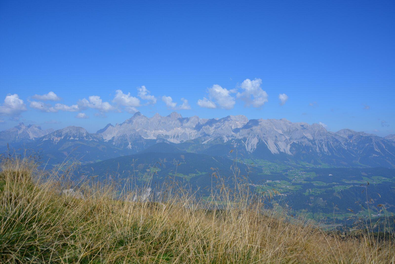 dachstein-spiegelsee-austria-hiking-wanderlust