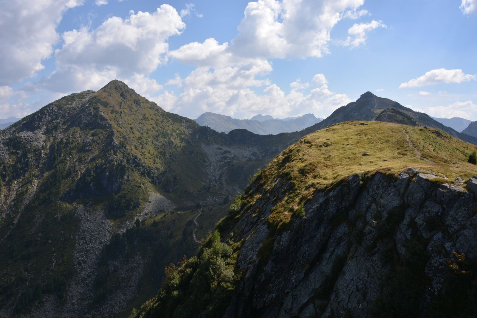 dachstein-spiegelsee-austria-hiking-wanderlust3