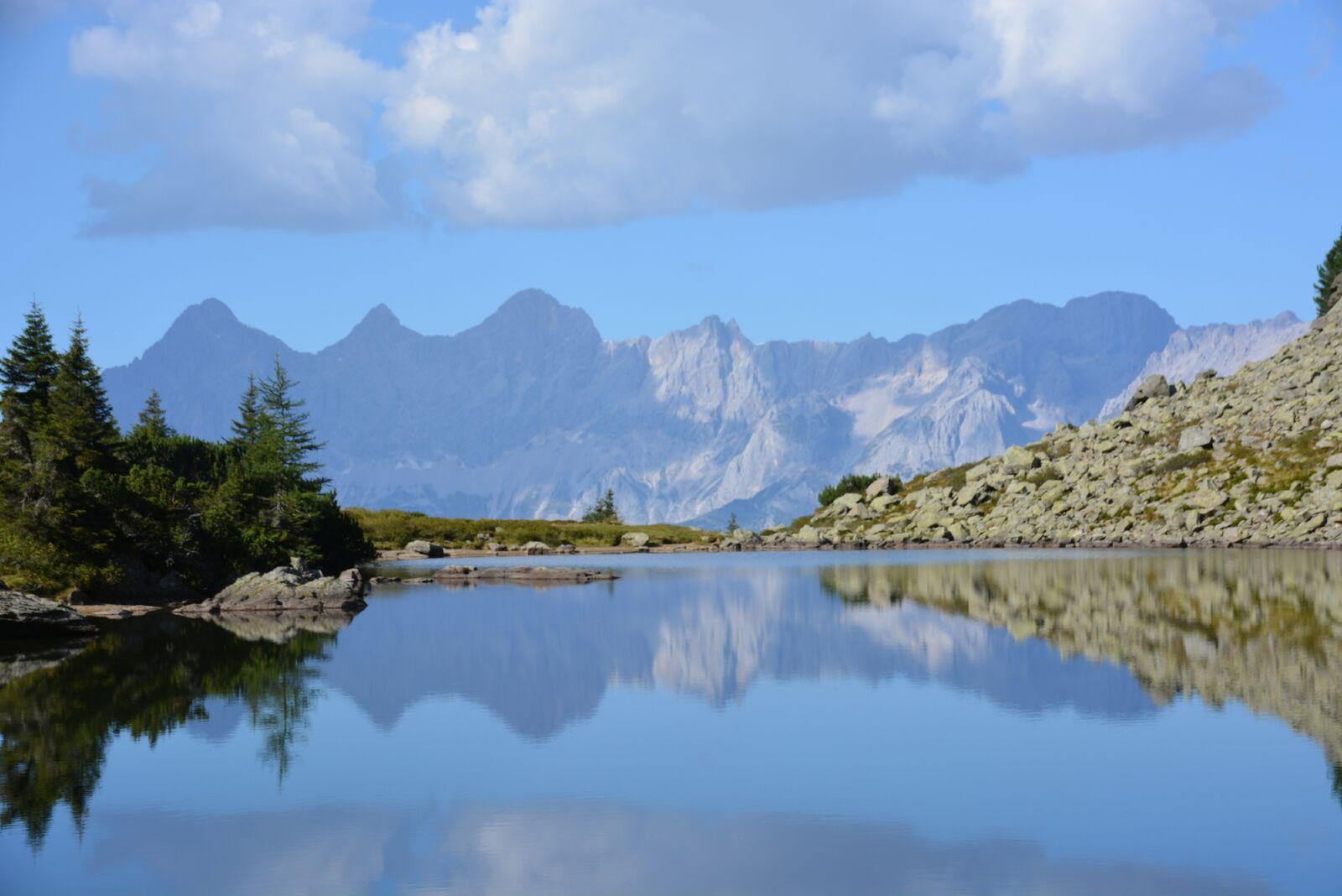 dachstein-spiegelsee-austria-hiking-wanderlust7