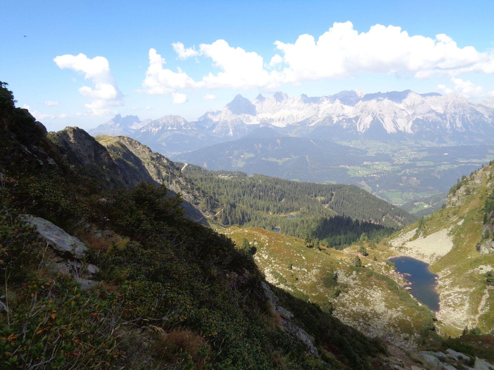dachstein-spiegelsee-austria-hiking-wanderlust9