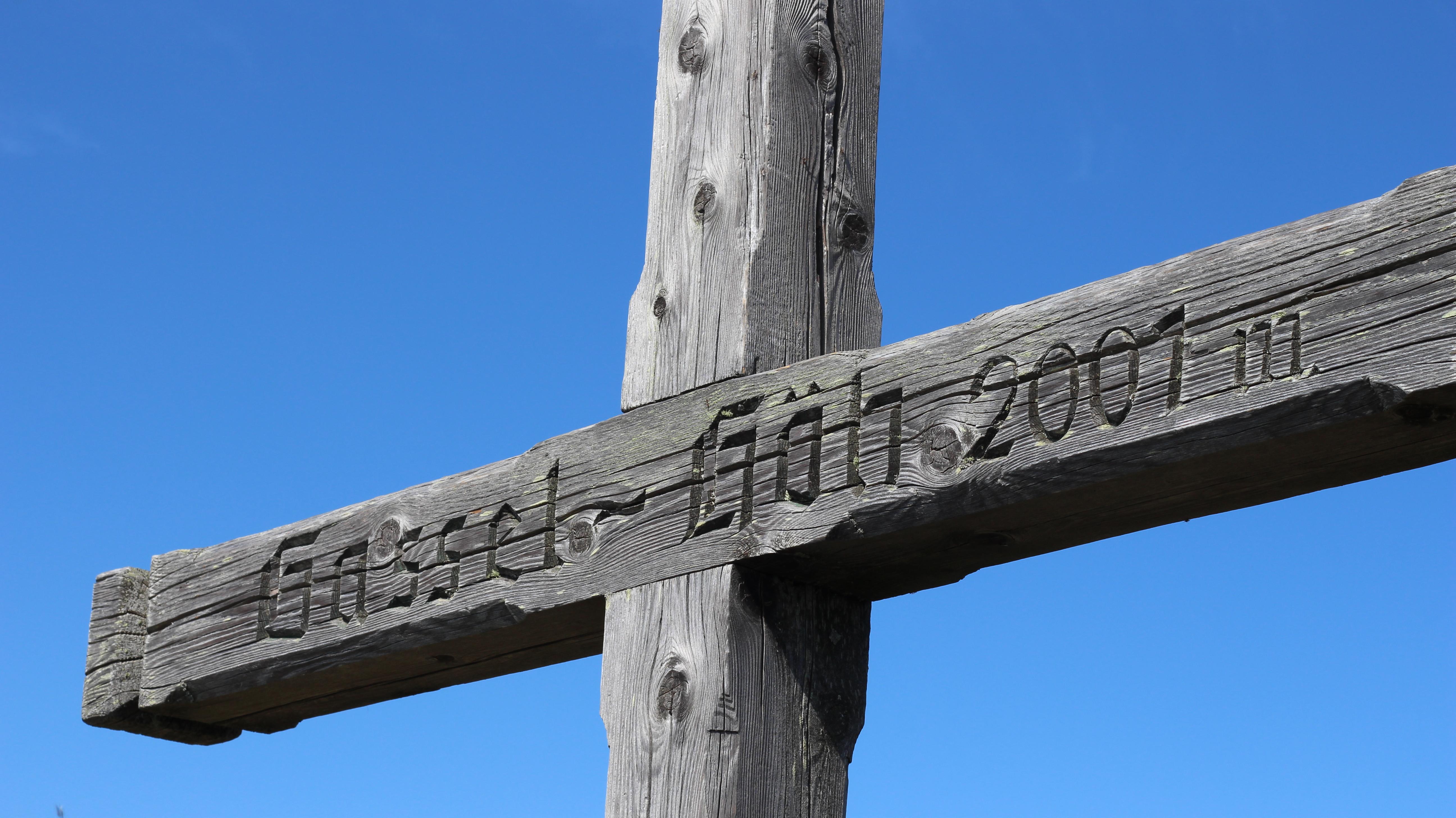 spiegelsee-dachstein-austria-wandern-hiking-11