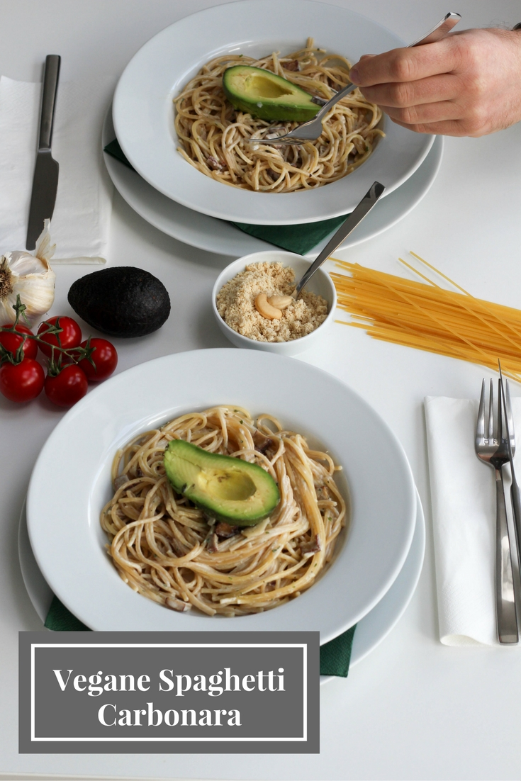 vegane-spaghetticarbonara