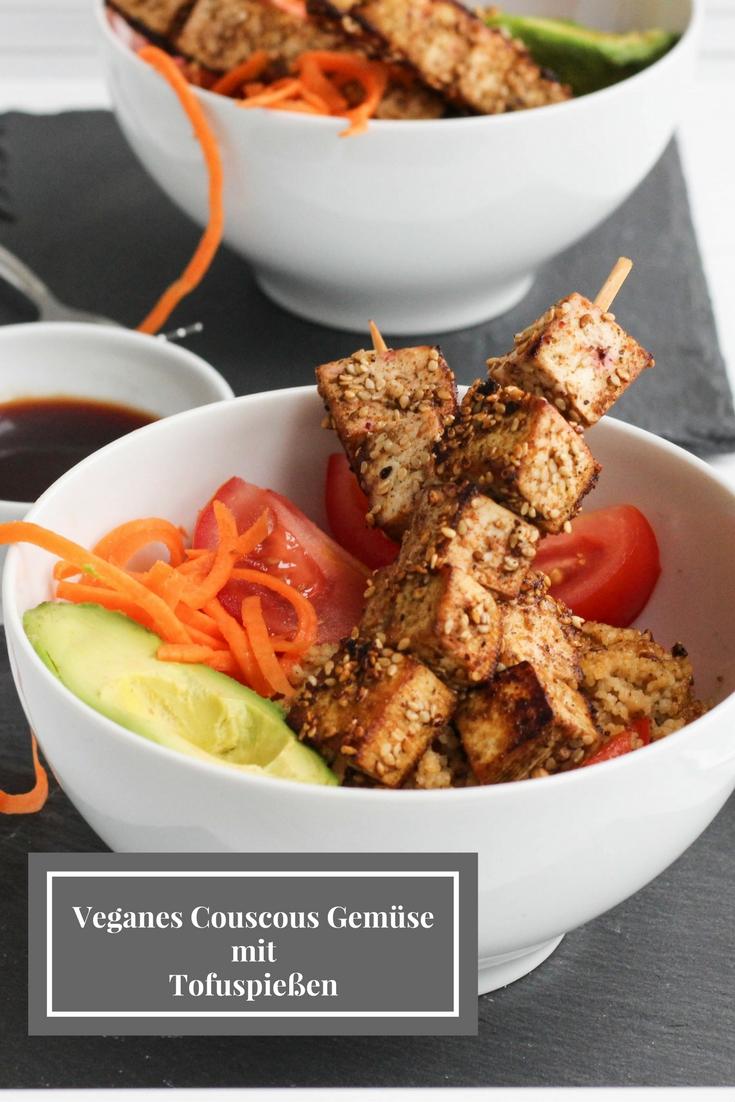 veganes-couscous-gemuesemit-tofuspiessen