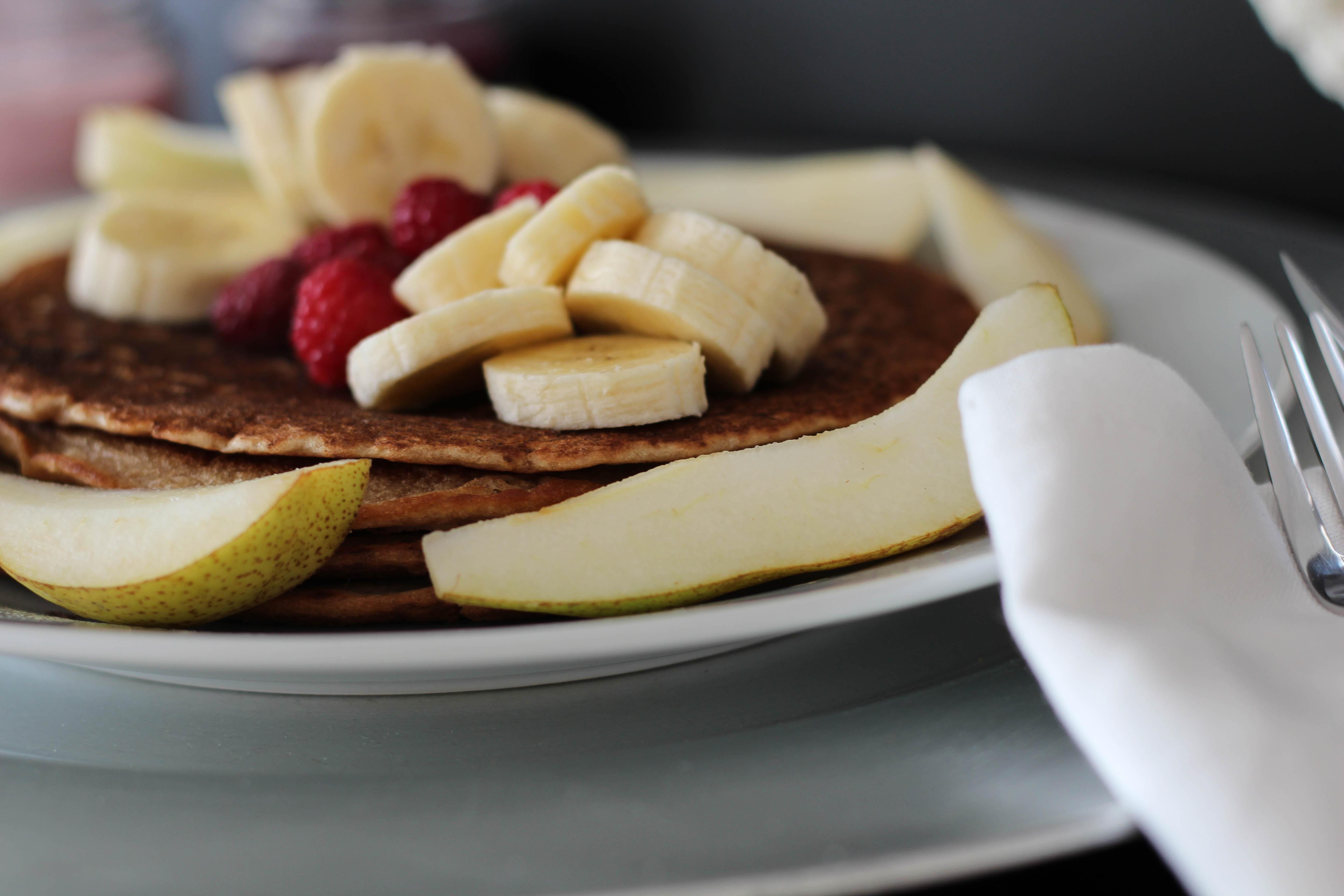 vegan-aroniabeere-pancakes-Buchweizen-homespa-soulfood-healthy-austria