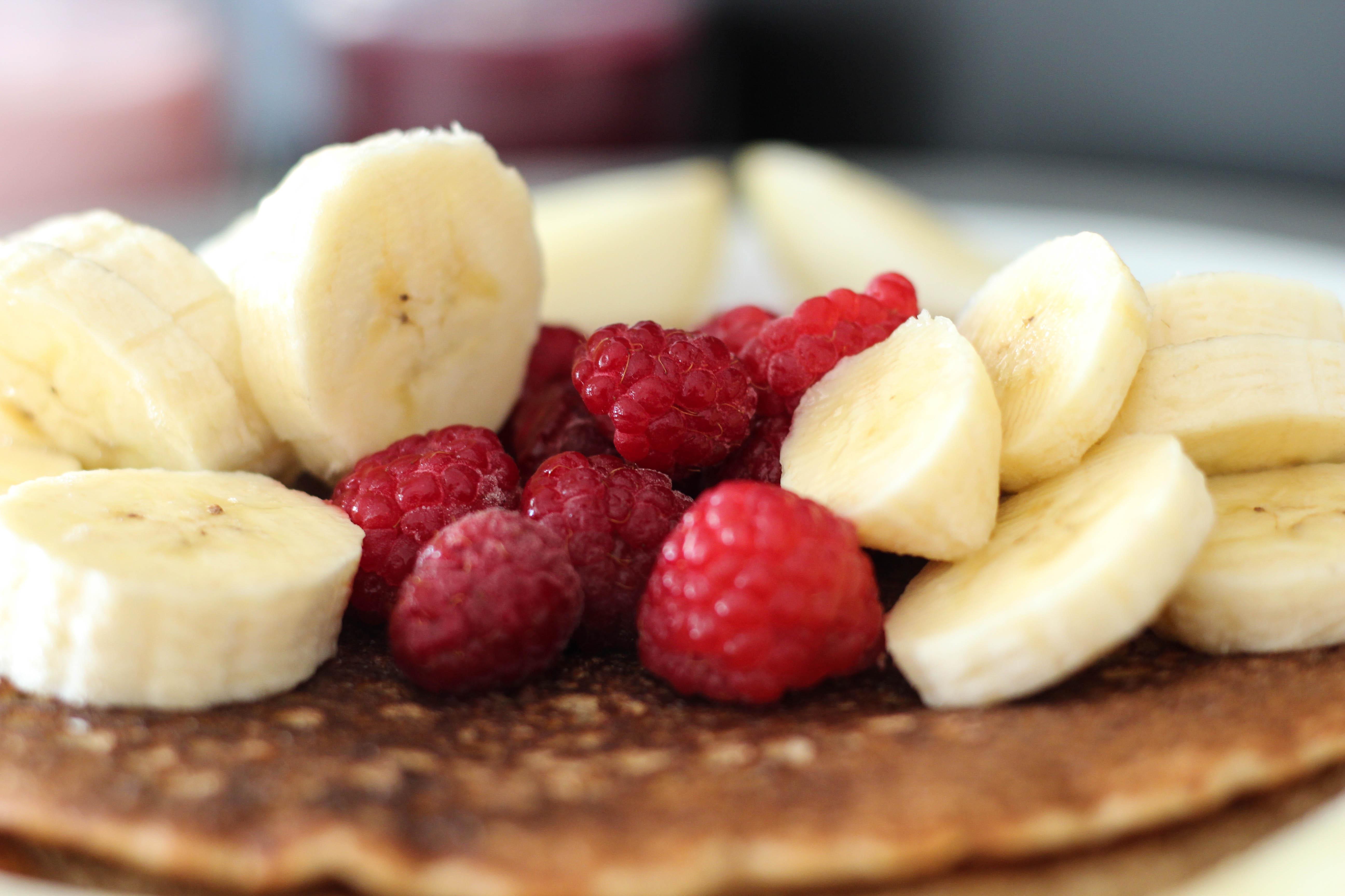 vegan-aroniabeere-pancakes-homespa-soulfood-healthy-austria-1-von-1-8