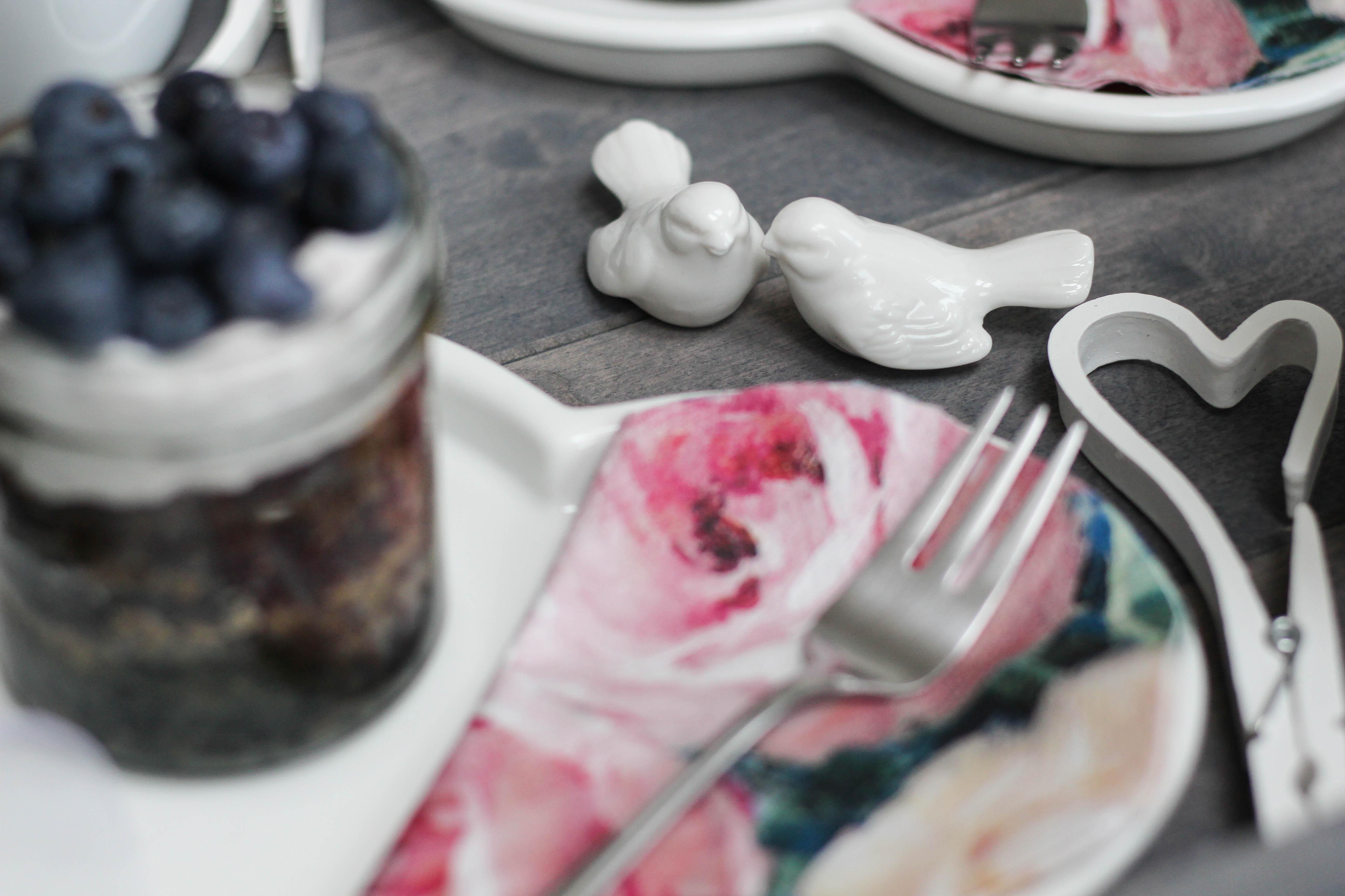 vegan-heidelbeerkuchen-soulfood-romantik-homespa