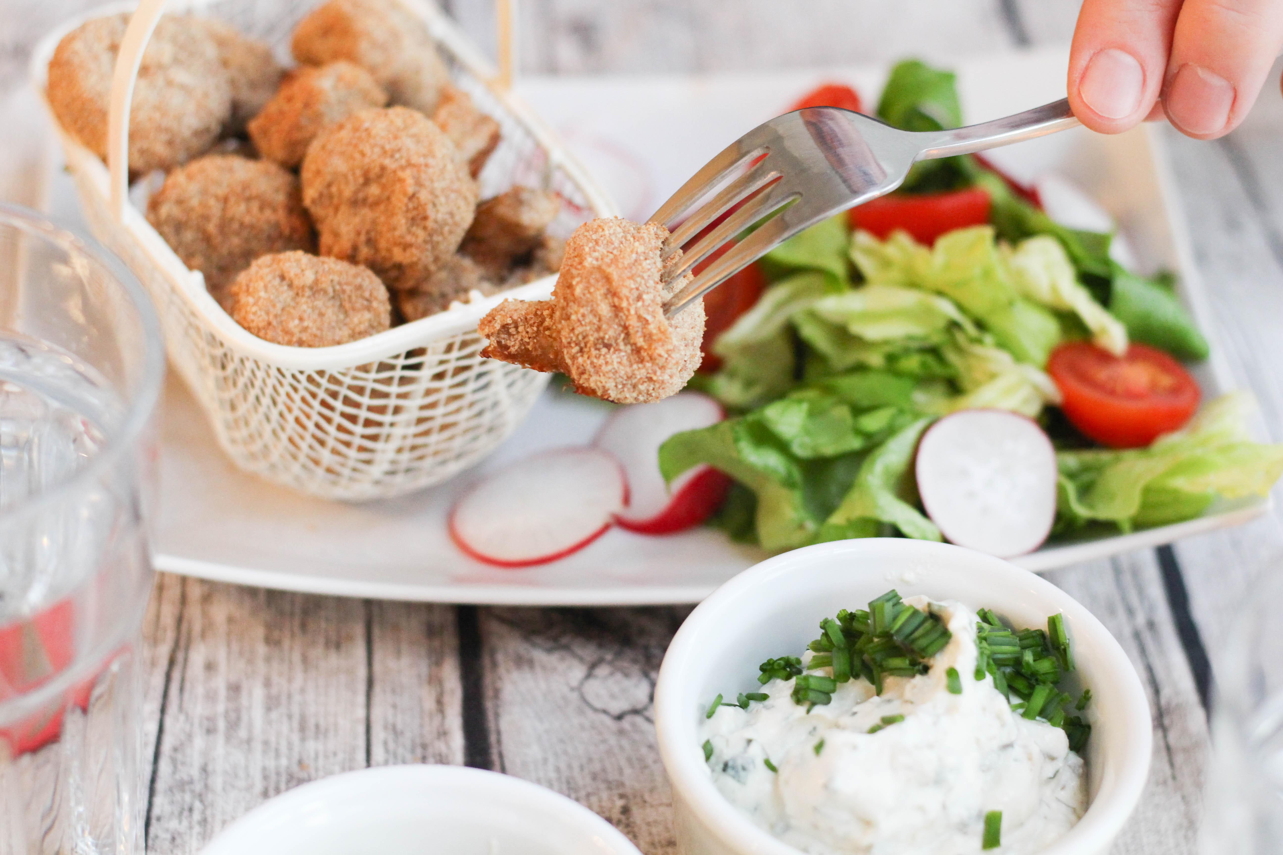 vegan-panierte-champignons-schwammerl-pilze-austrianfood-veganfood
