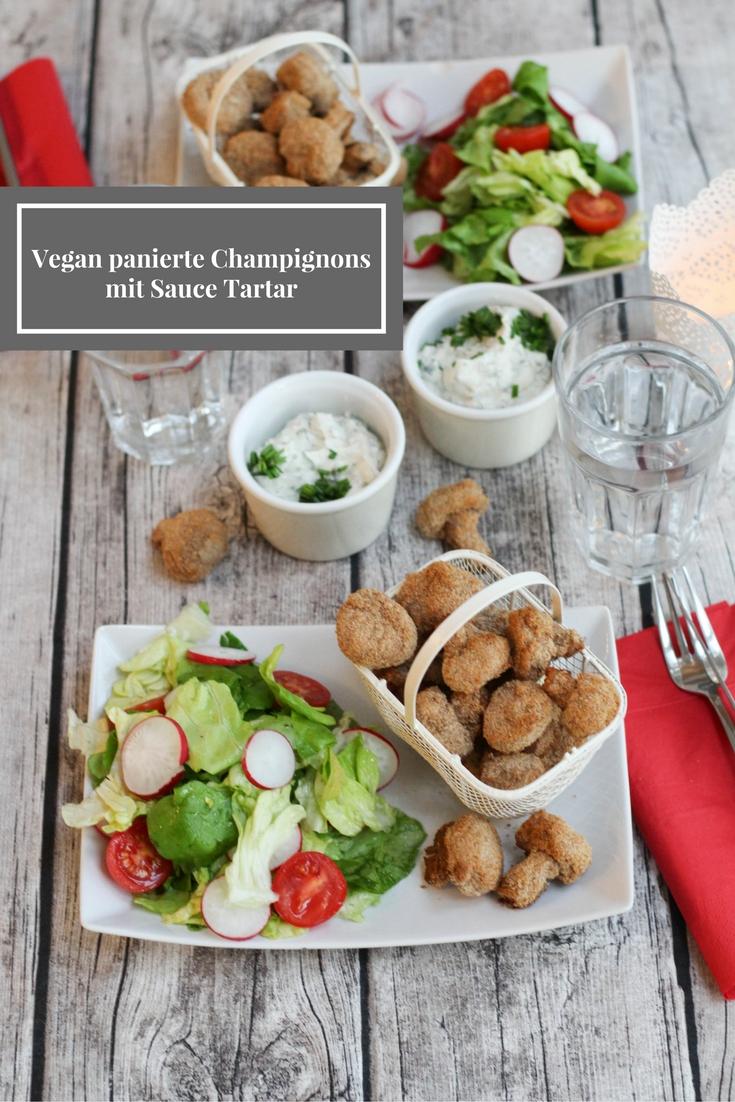 vegan-panierte-champignons