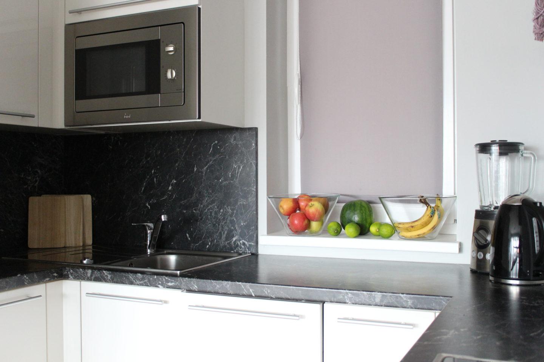 HomeSpa Küche ♥