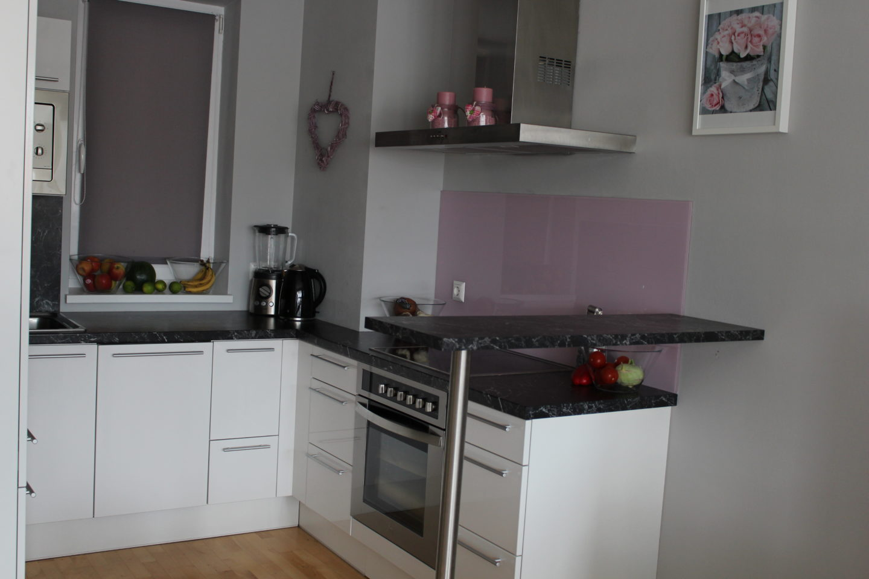 HomeSpa Küche…♥