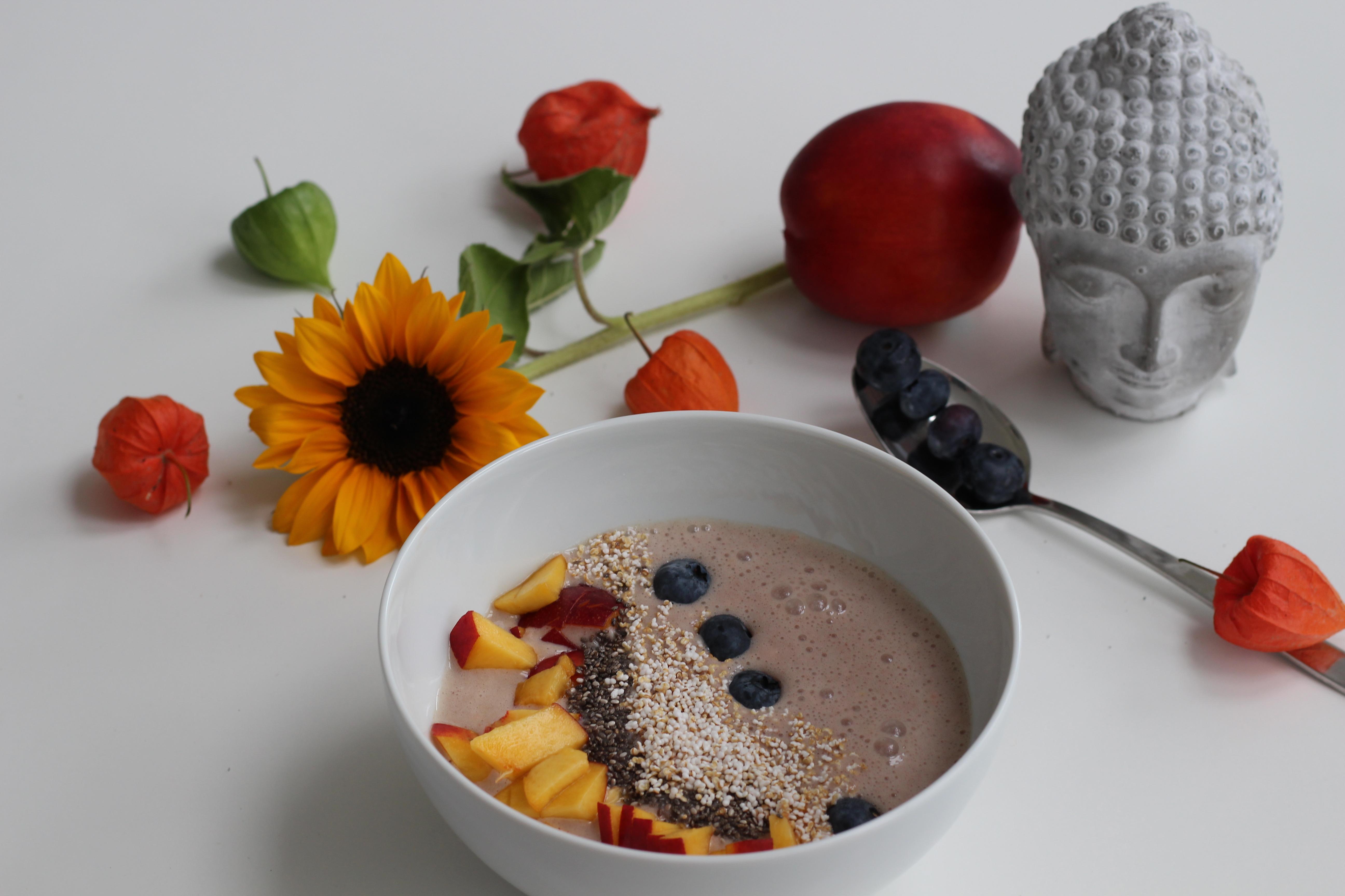 Healthy Fall  Food, Bowl, Vegan,