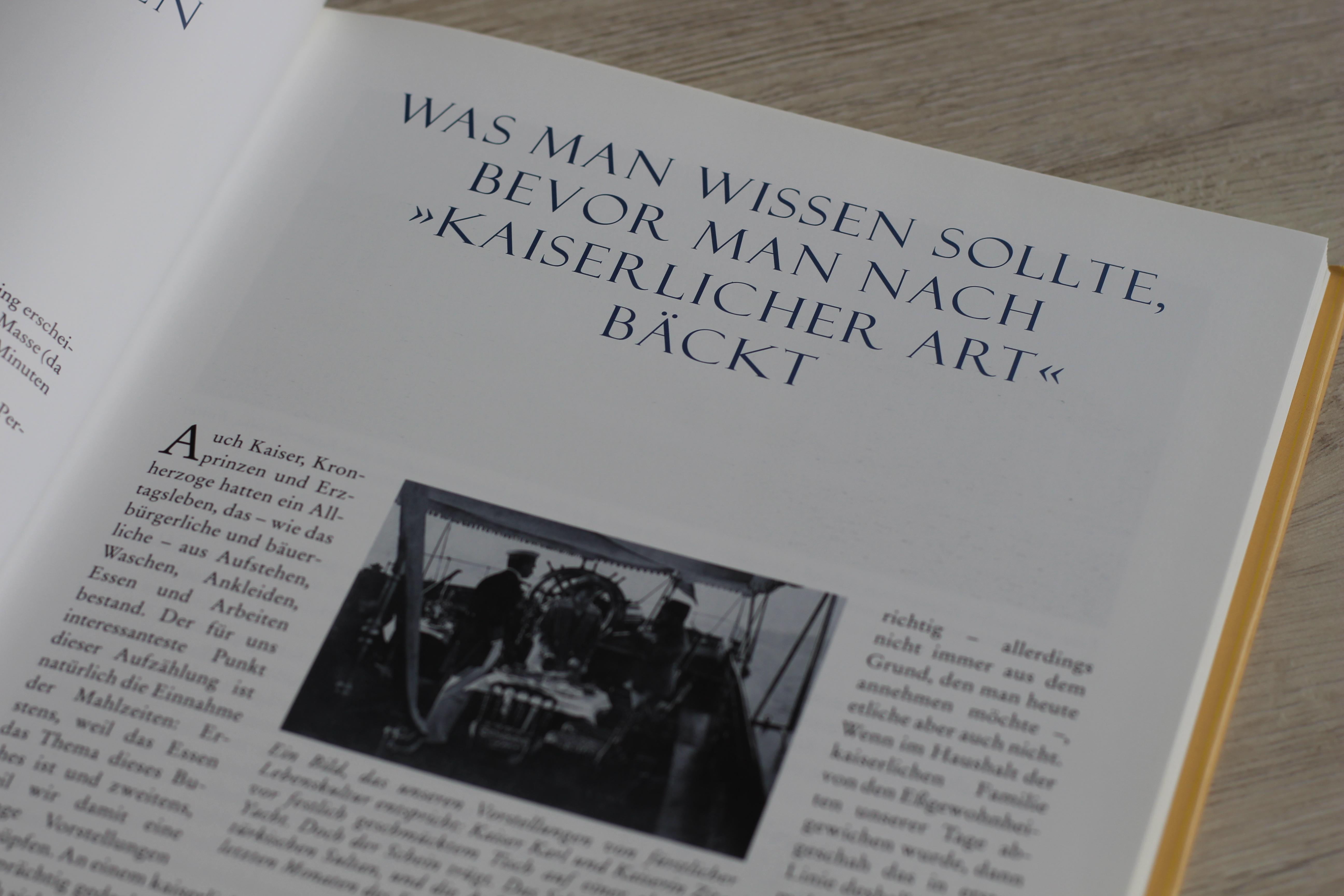 Vegan Kaiserschmarrn Dein Homespa, Soulfood, Austrian, Kochbuch (1)