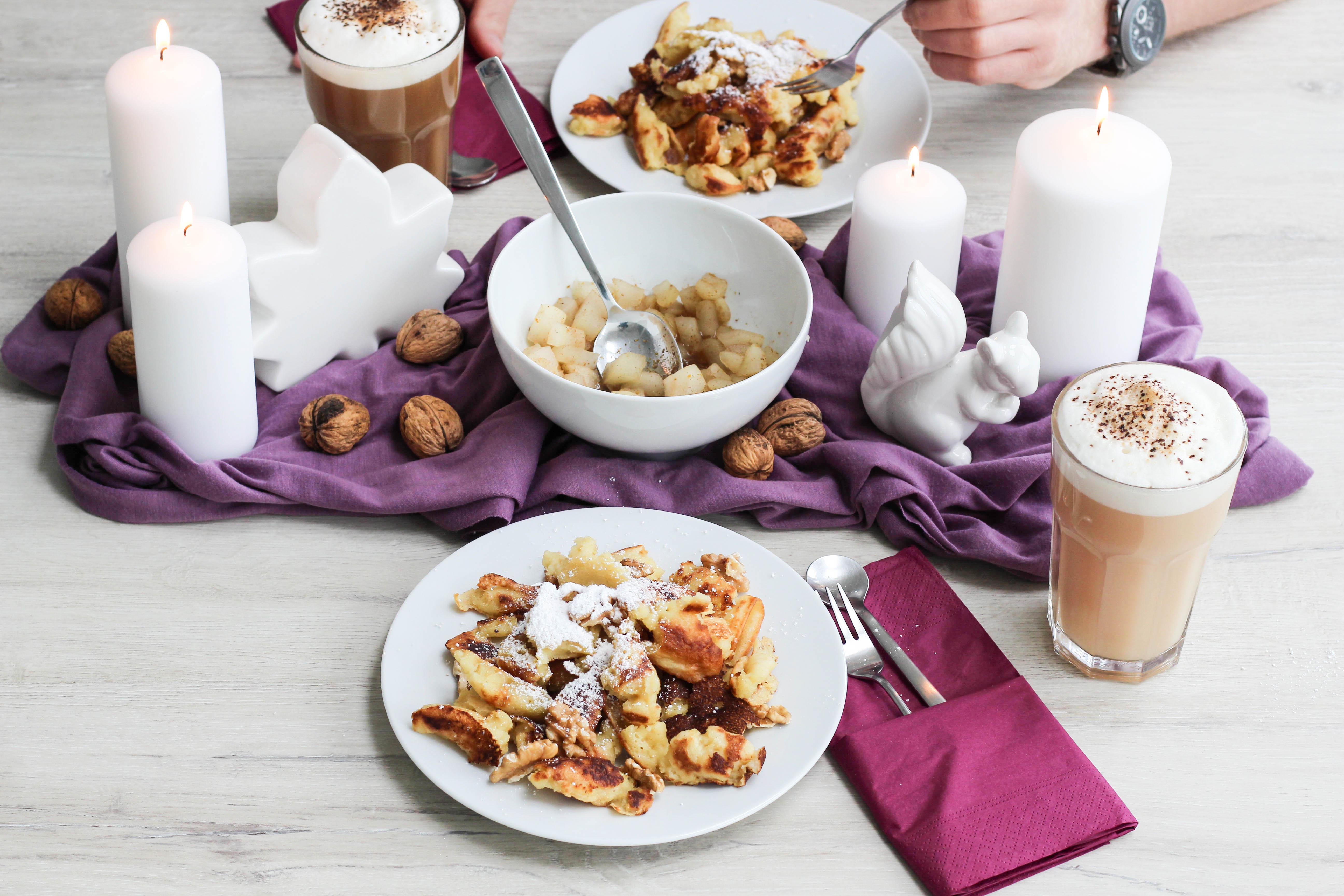 vegan-kaiserschmarrn-winter-chai-soulfood-1-von-1