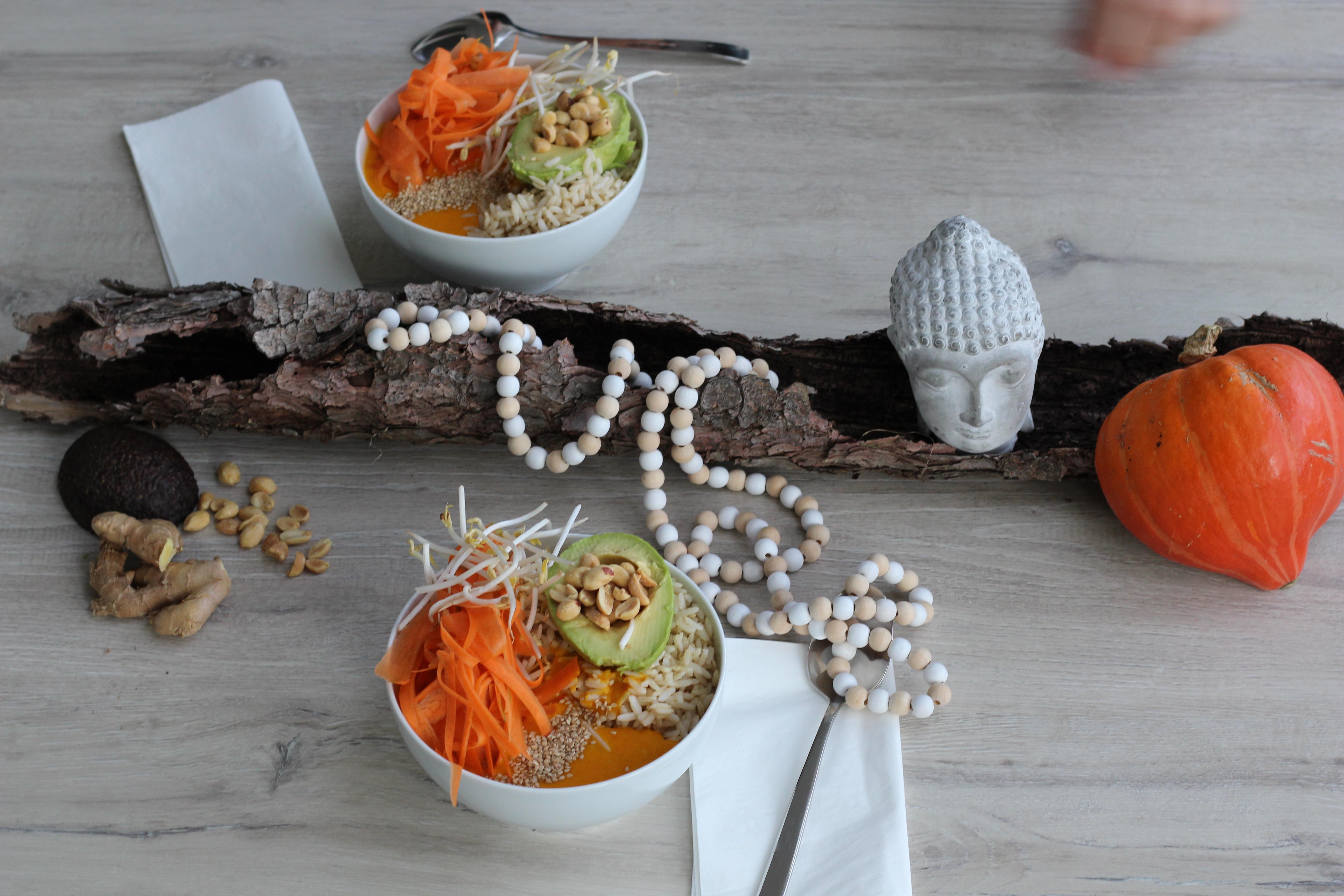 buddha-bowl-dein-homespa-ingwer-kuerbis-sauce%e2%99%a5-%e2%99%a5