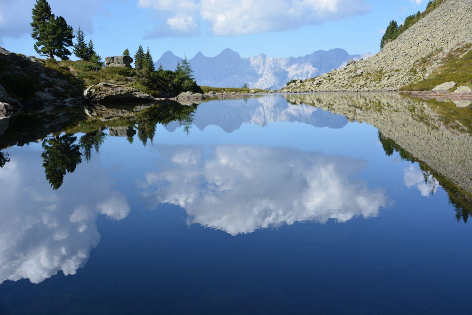 dachstein-spiegelsee-austria-hiking-wanderlust8