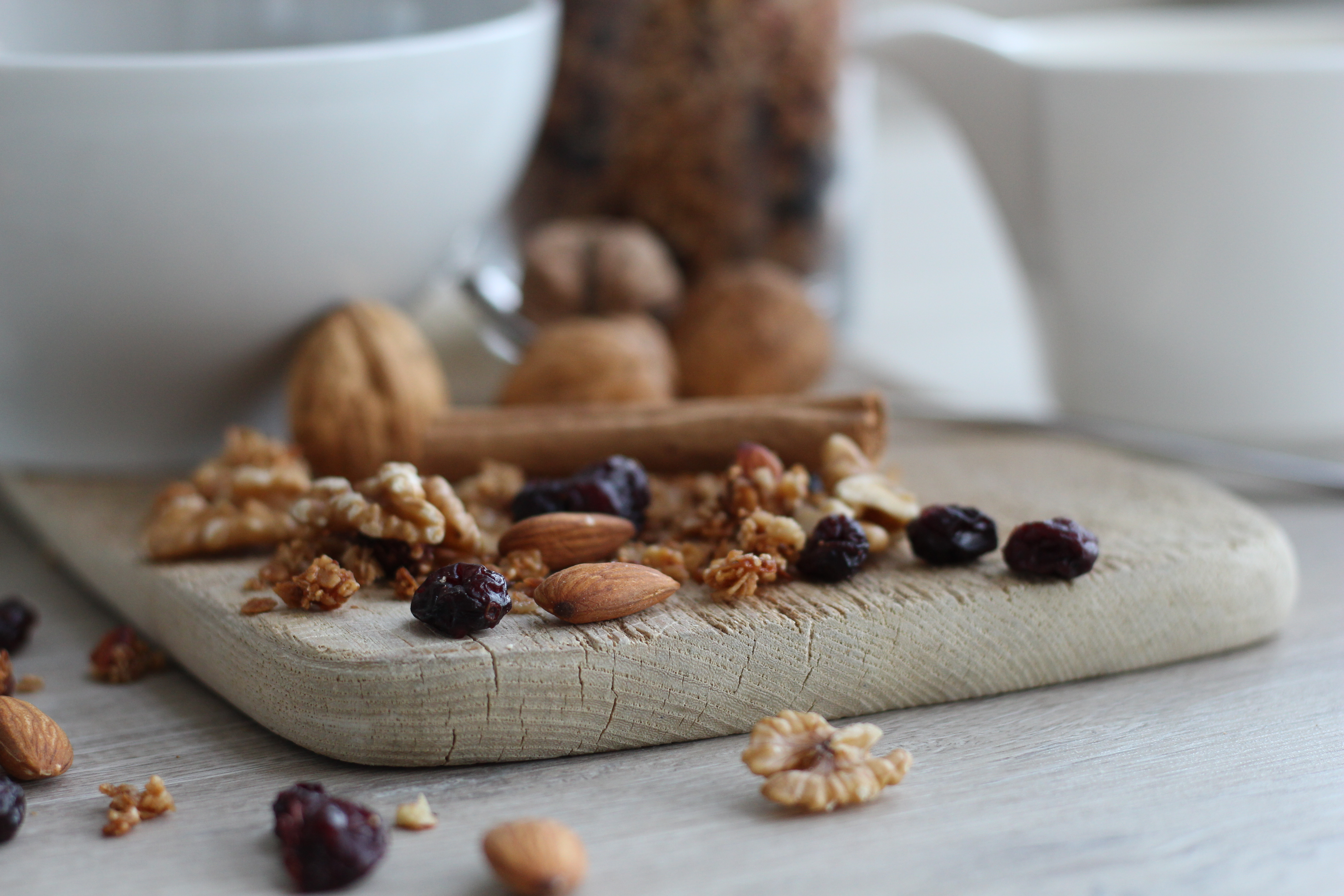 vegan-knuspermuesli-breakfast-homemade-13