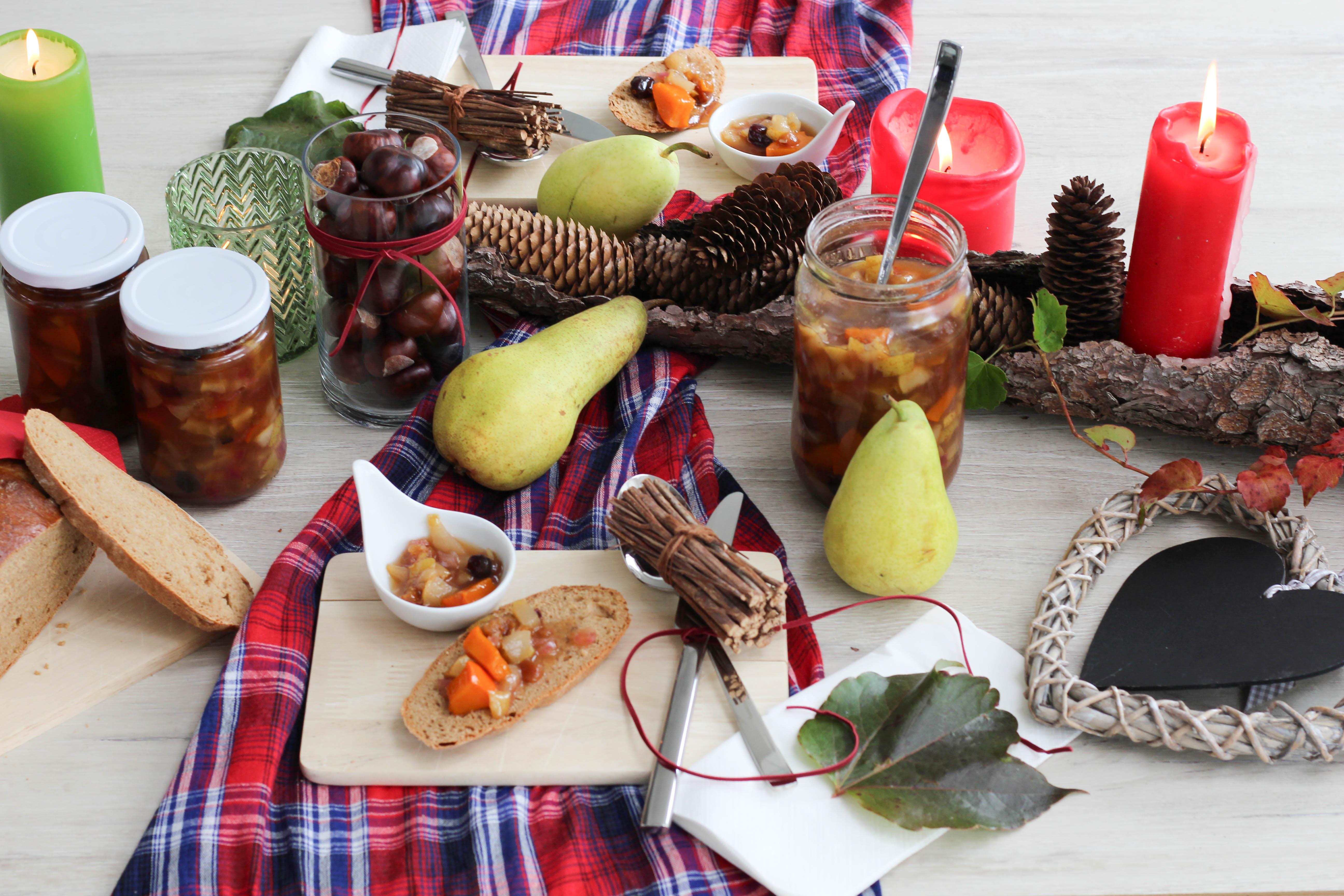 vegan-birnen-chutney-herbst-autumn-kuerbis-vegane-rezepte-mostviertel-18
