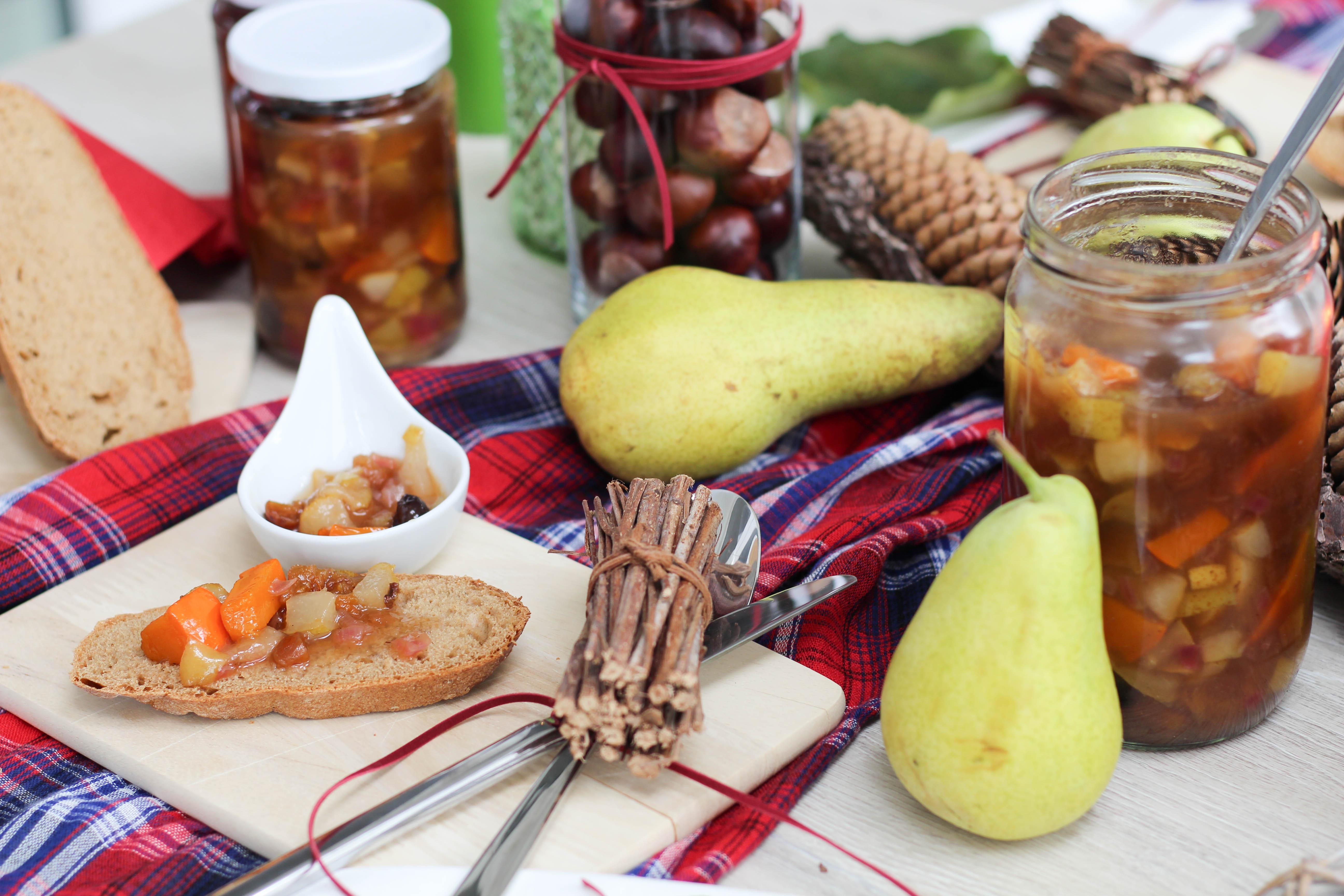 vegan-birnen-chutney-herbst-autumn-kuerbis-vegane-rezepte-mostviertel-46