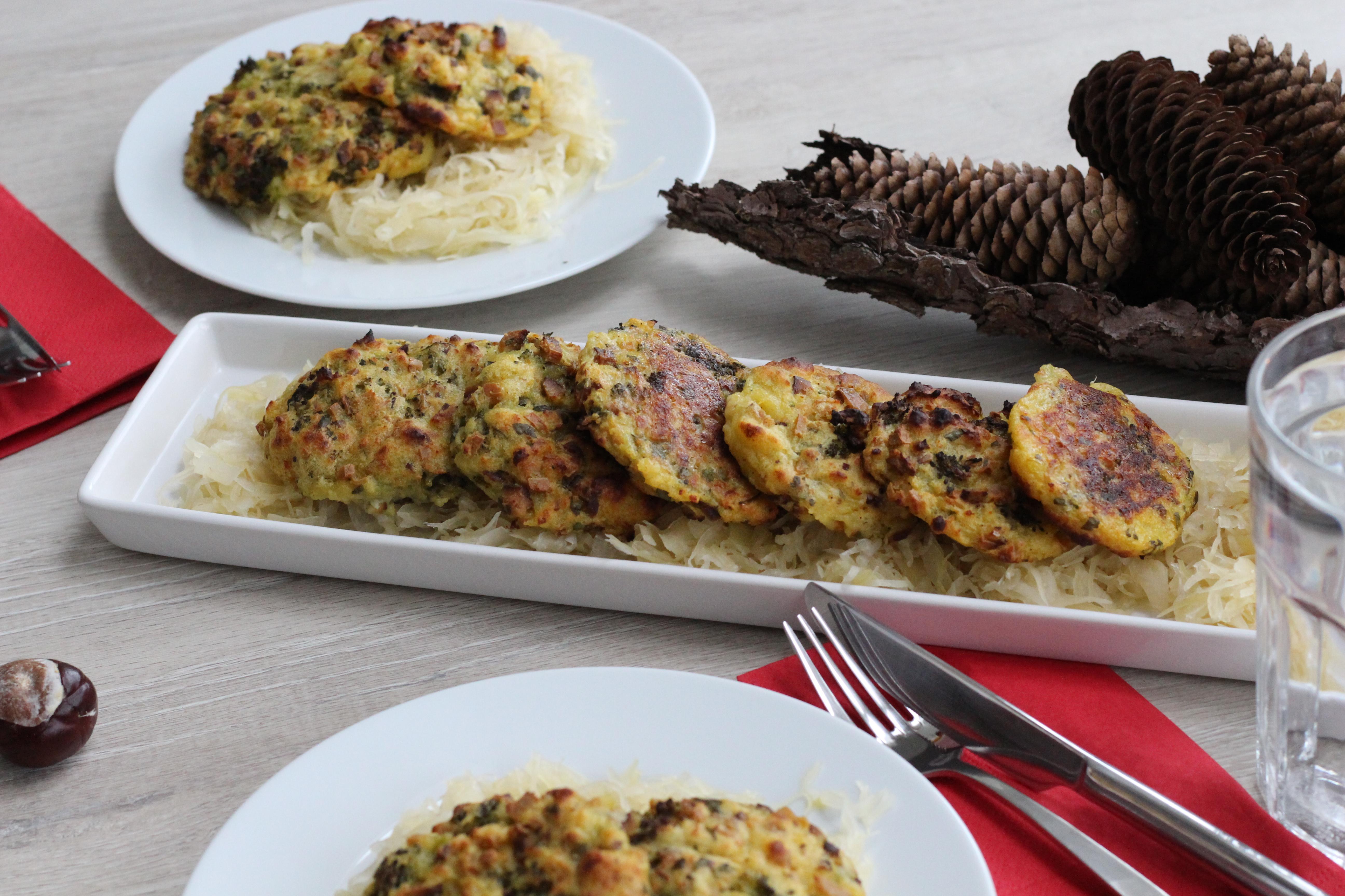 vegan-erdaepfel-speck-laibchen-austrian-food-homecooking-autumn-herbst-2