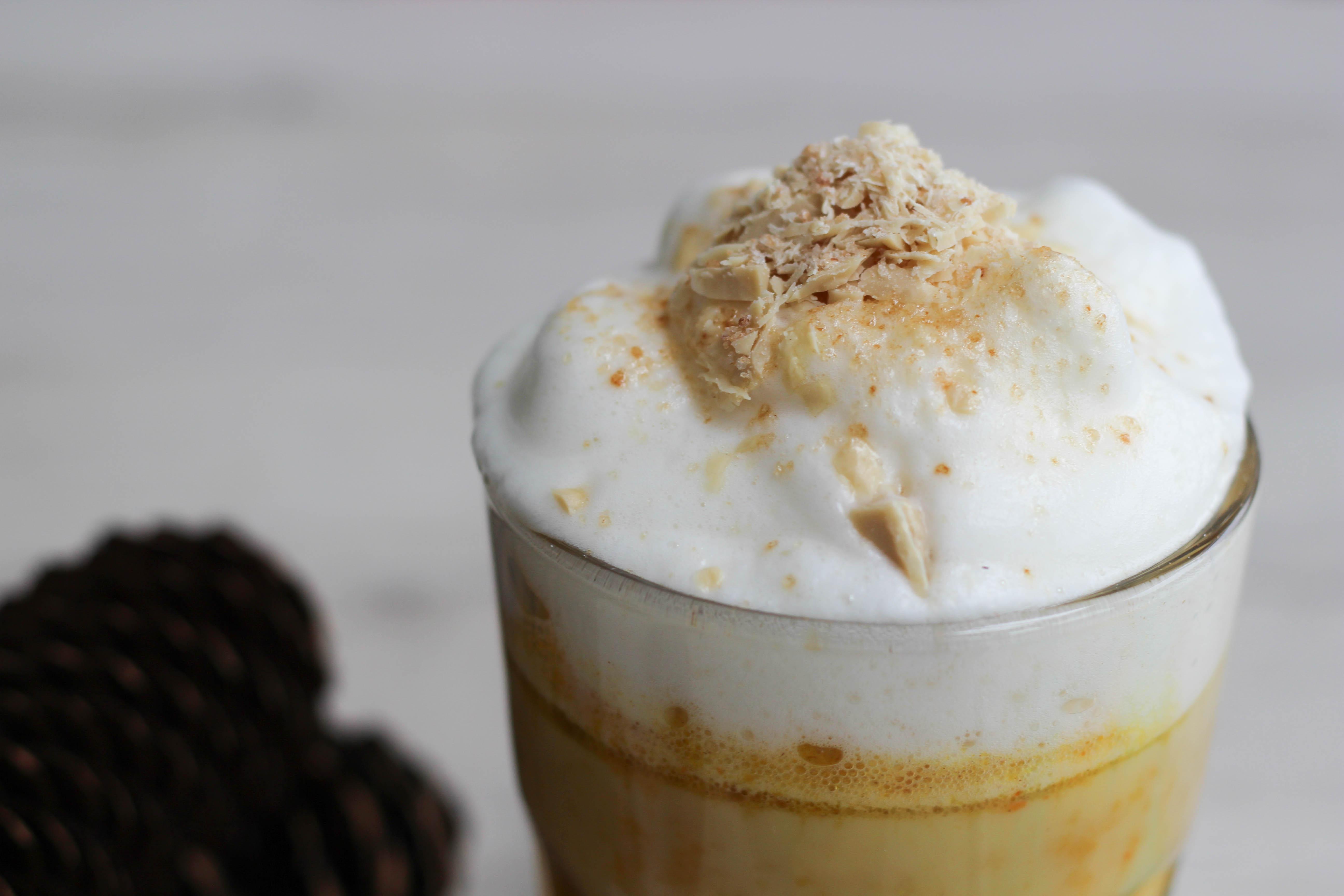 vegan-kuerbis-chai-latte-vegan-zimt-herbst-autumn