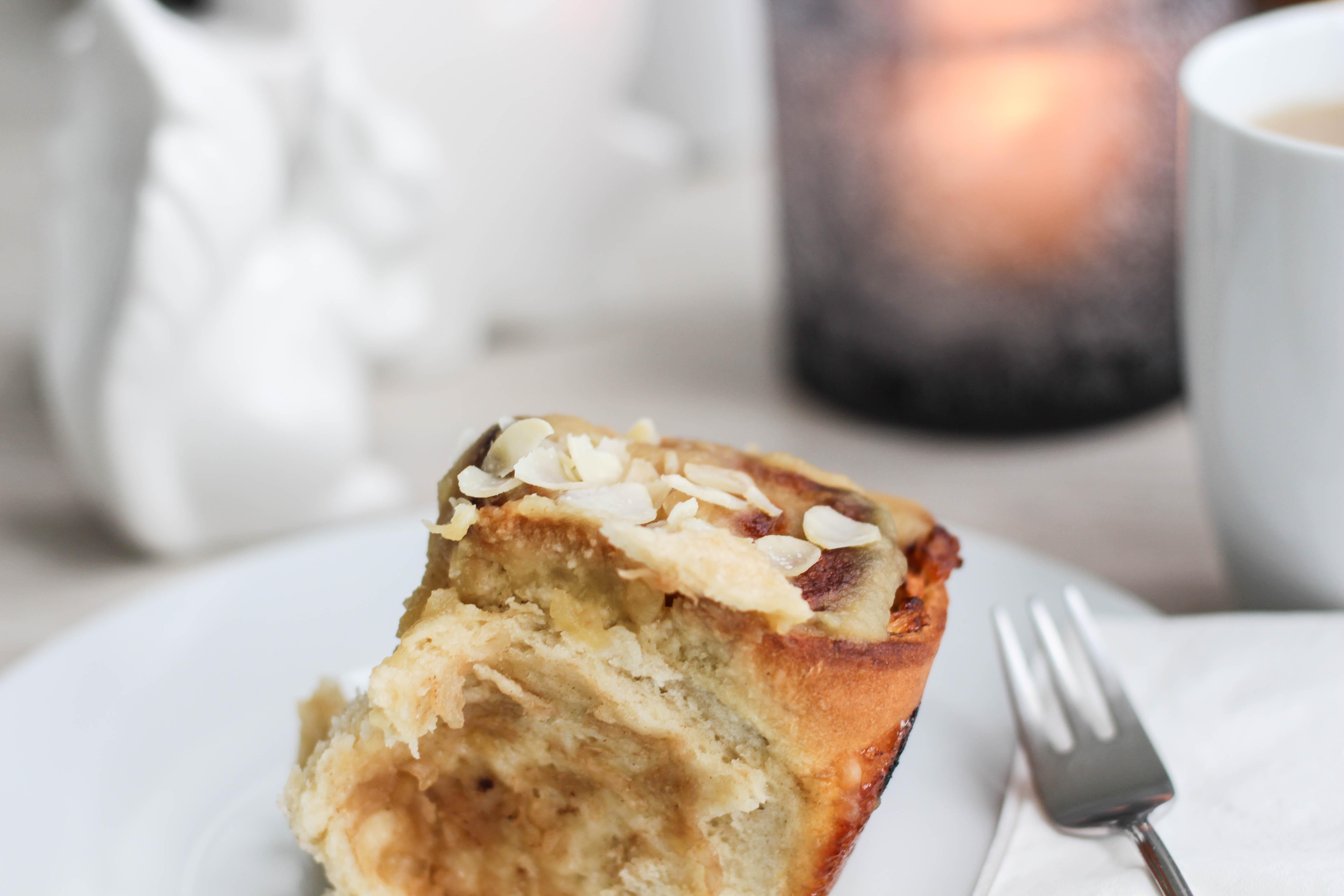 vegane-apfelzimt-schnecken-herbst-fall-autumn-austrianfood-10