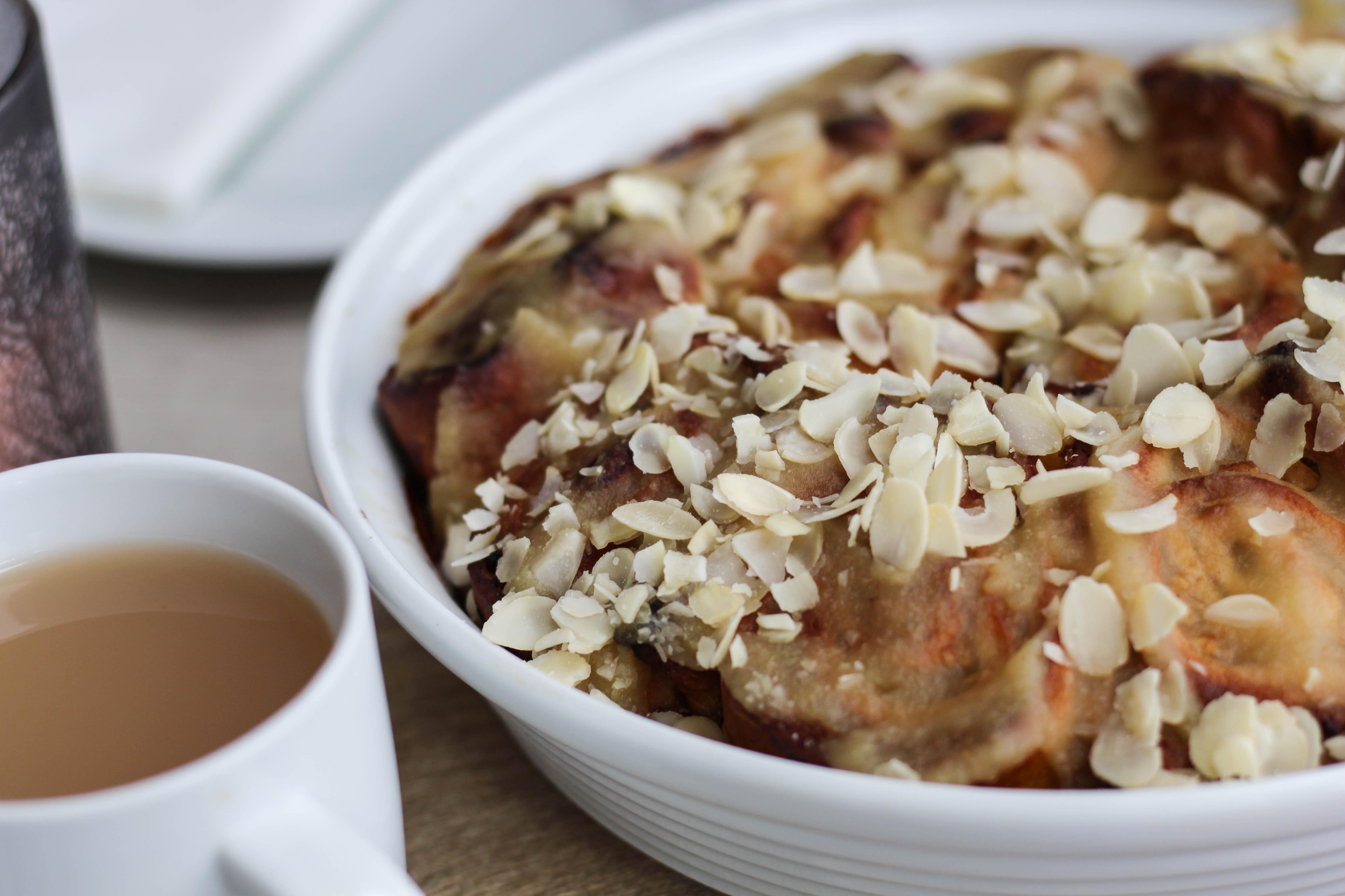 vegane-apfelzimt-schnecken-herbst-fall-autumn-austrianfood-4