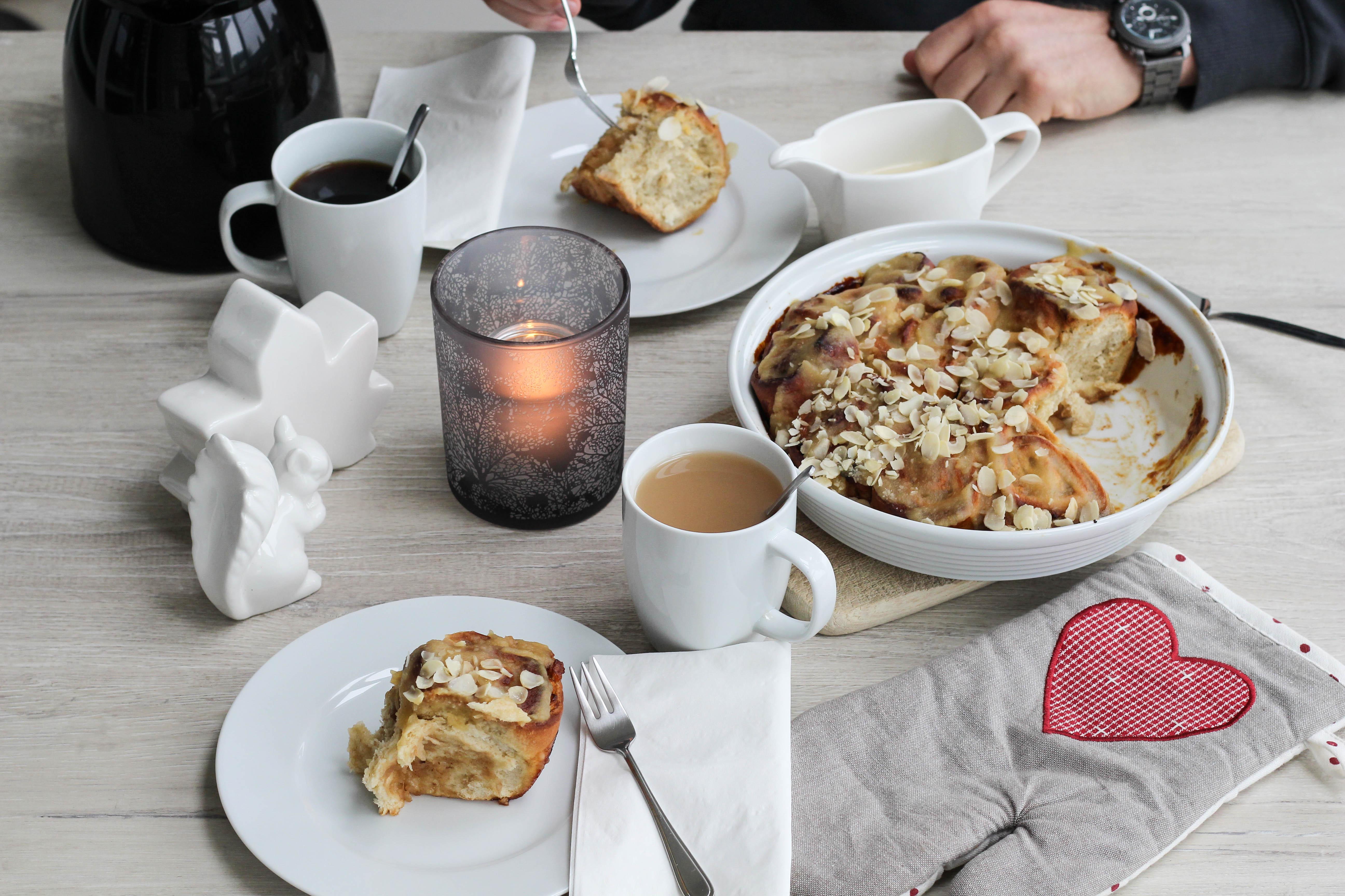 vegane-apfelzimt-schnecken-herbst-fall-autumn-austrianfood-6
