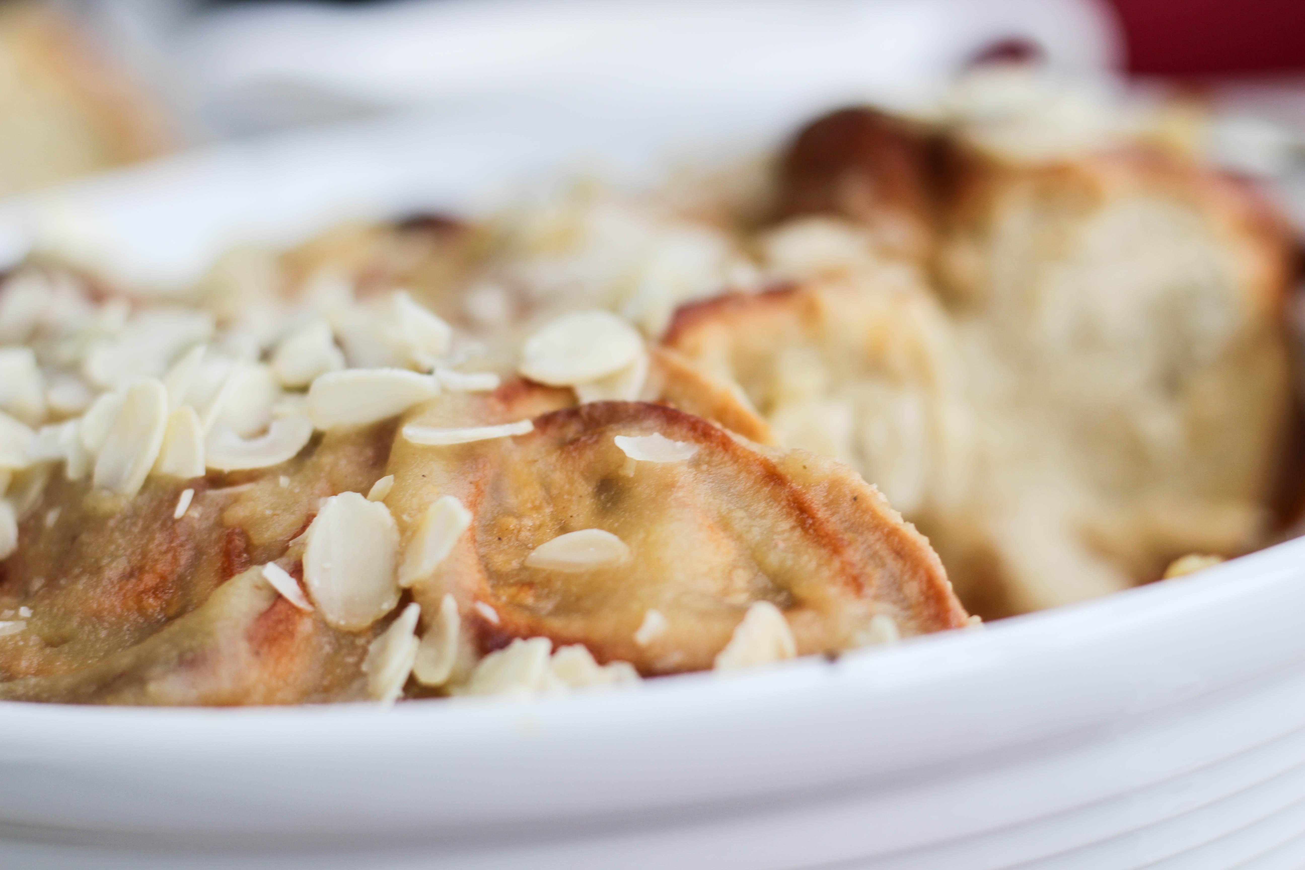 vegane-apfelzimt-schnecken-herbst-fall-autumn-austrianfood-9