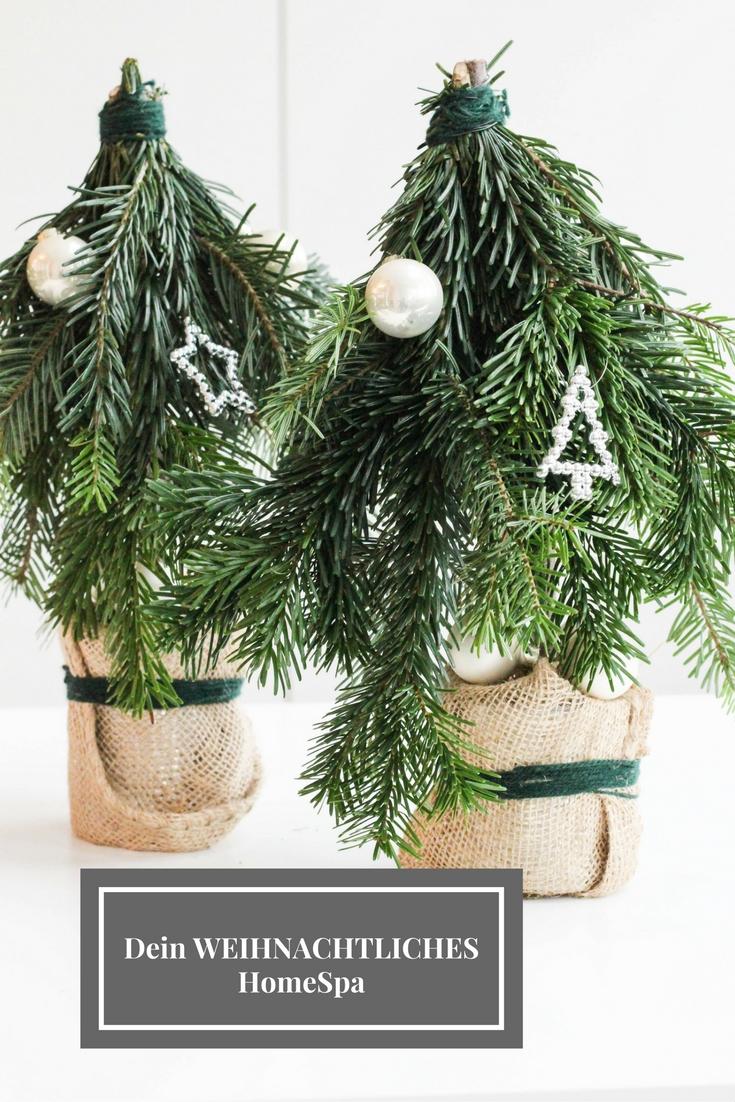 dein-weihnachtliches-homespa