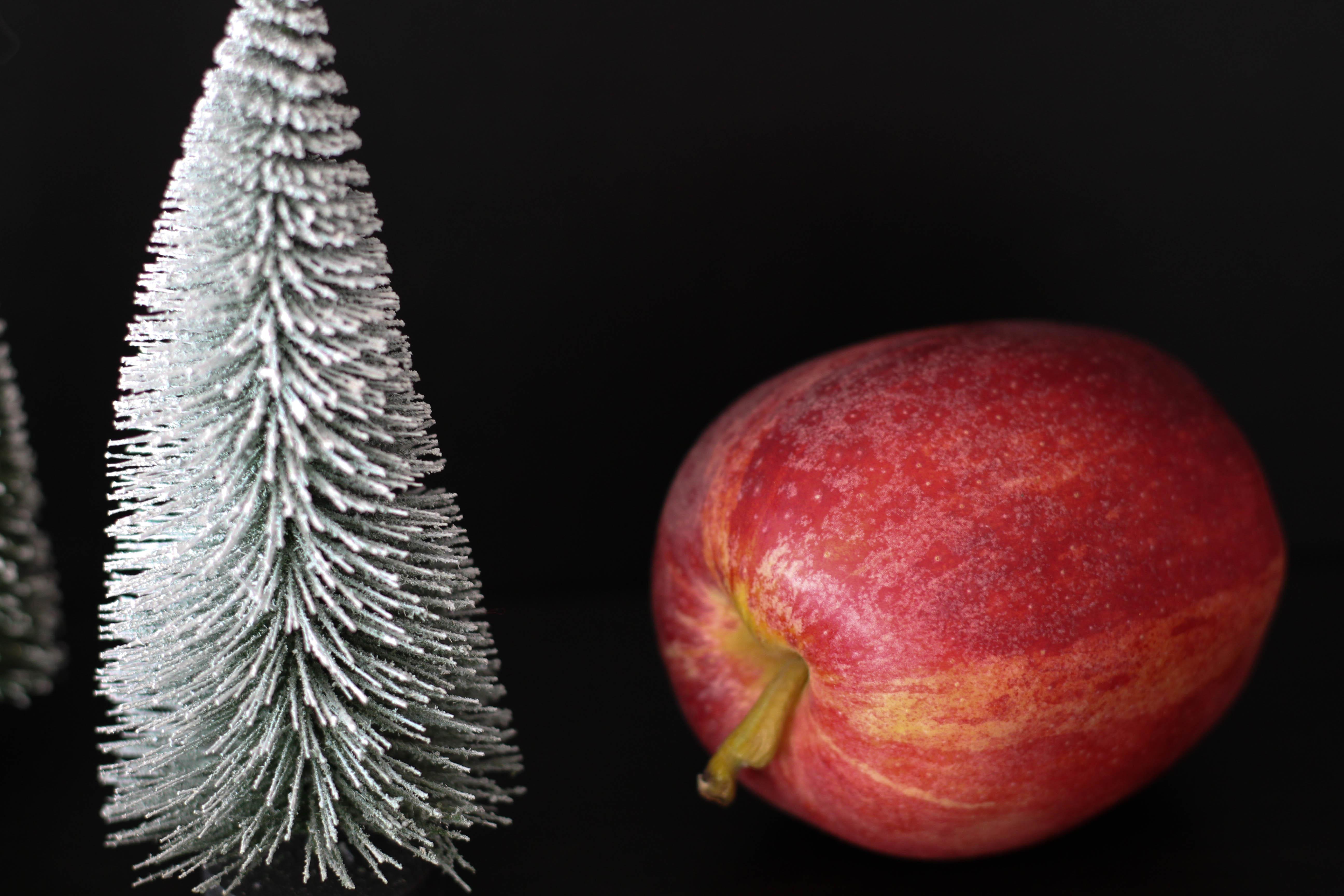vegan-apfelrosen-blaetterteig-zimt-weihnachten-christmas-dein-homespa-1-von-1-4