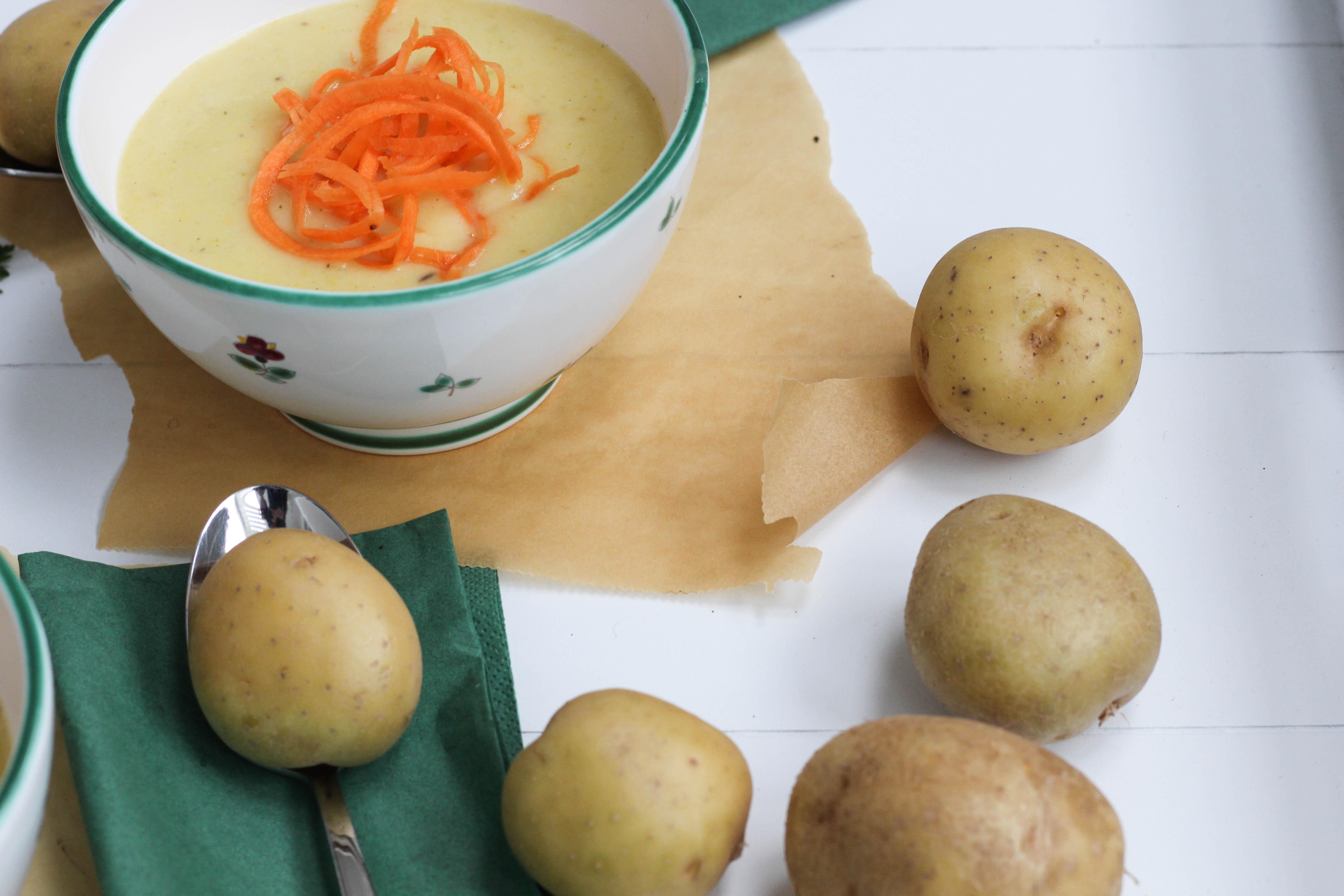 vegan-erdaepfelsuppe-kartoffel-suppe-homespa-plantbased-1-von-1-2