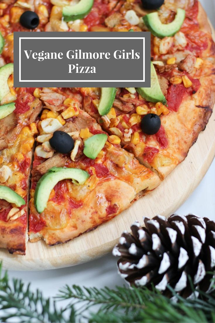 vegane-gilmore-girls-pizza