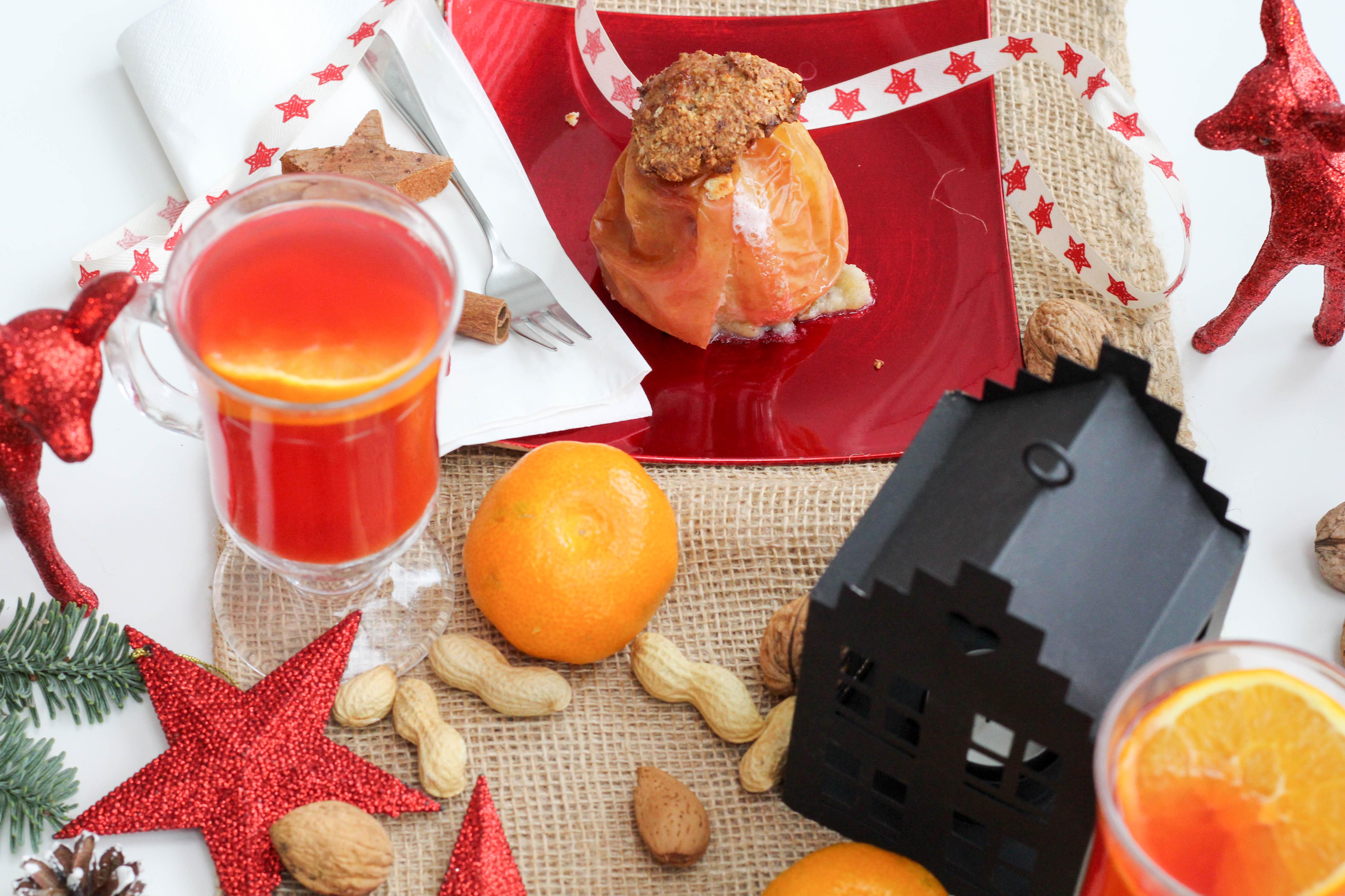 vegan-nikolaus-krampus-weihnachten-bratapfel-germteig-perchten-nuesse-christmas-soulfood-homespa-plantbased-10-von-35