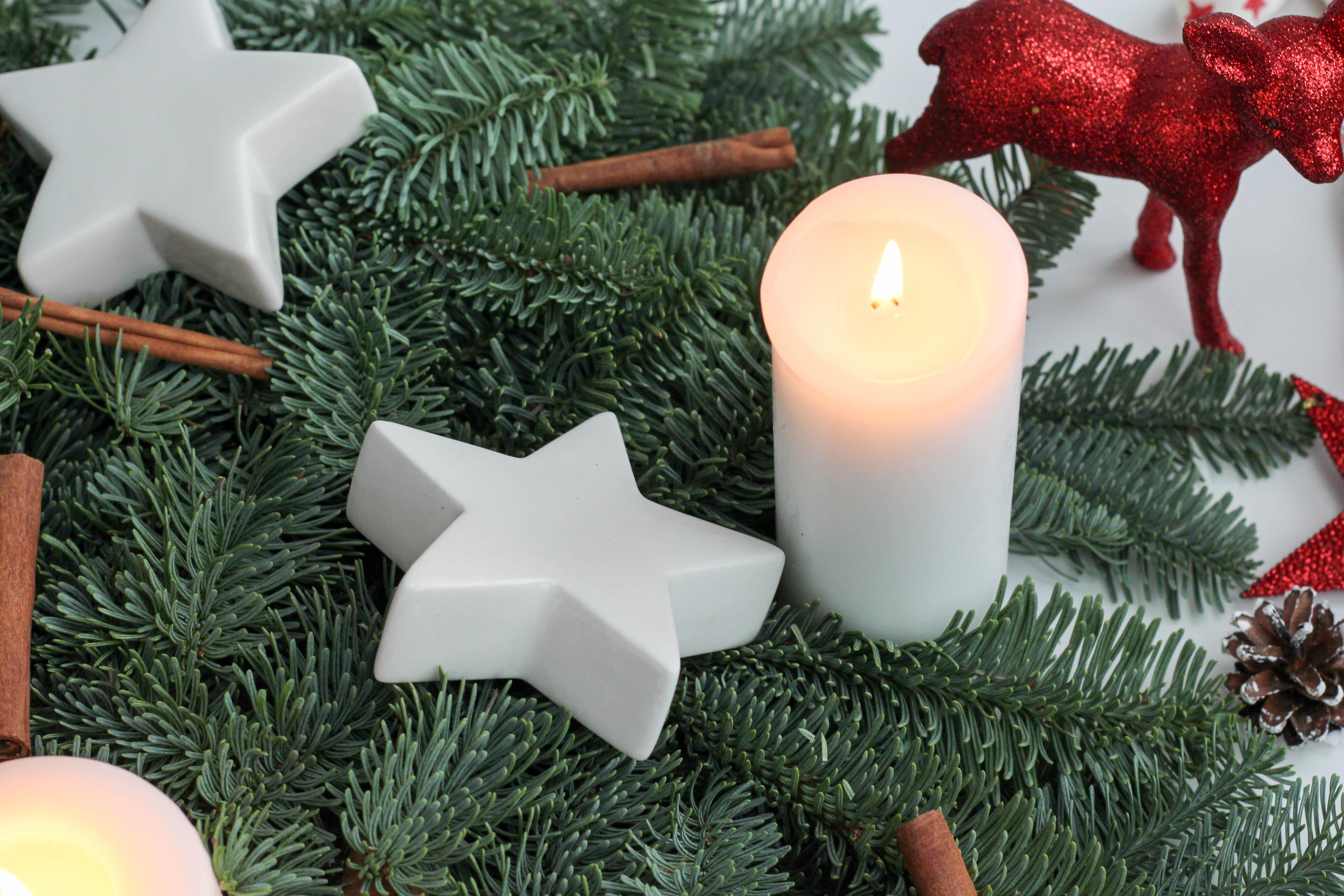 vegan-nikolaus-krampus-weihnachten-bratapfel-germteig-perchten-nuesse-christmas-soulfood-homespa-plantbased-12-von-35