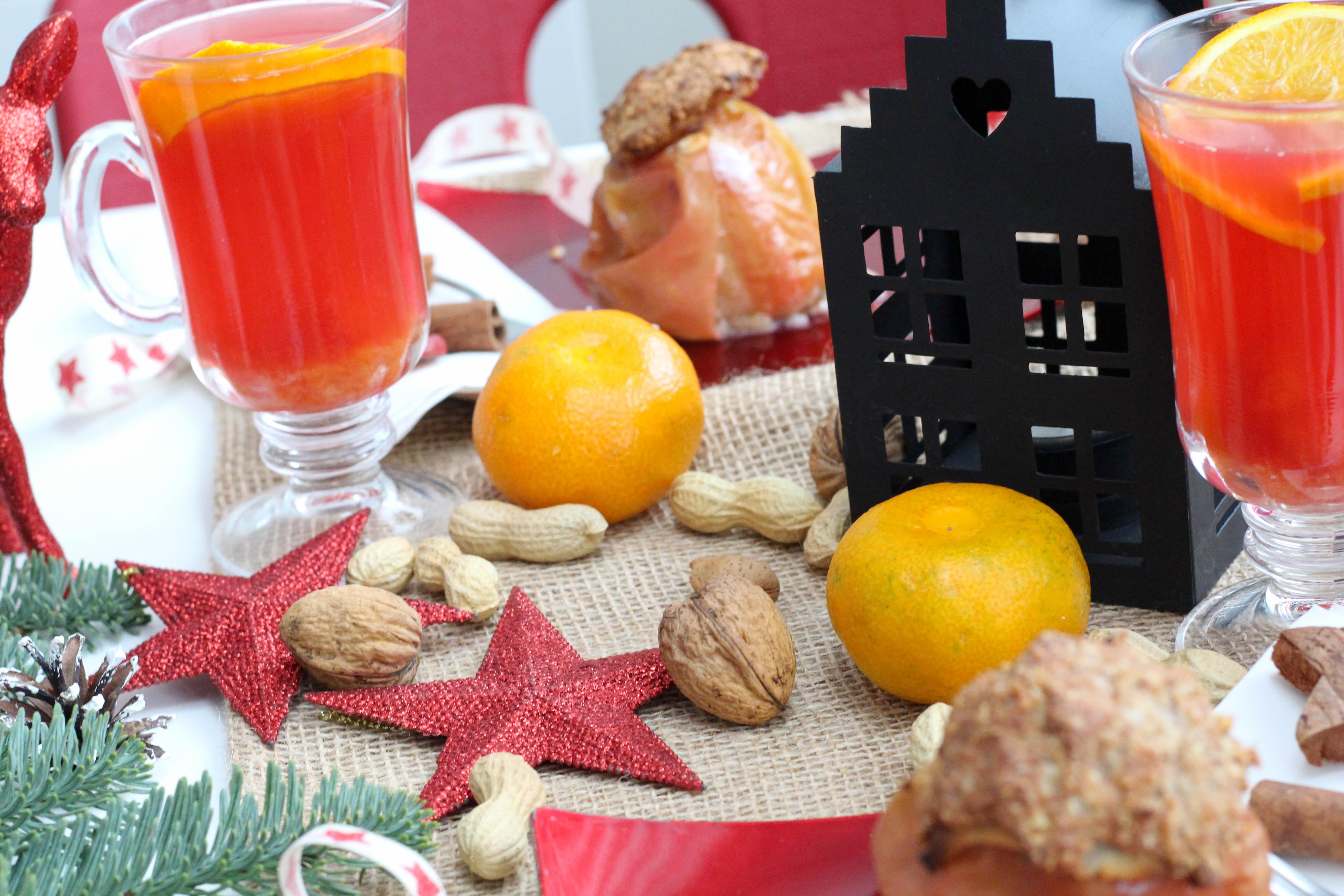 vegan-nikolaus-krampus-weihnachten-bratapfel-germteig-perchten-nuesse-christmas-soulfood-homespa-plantbased-14-von-35