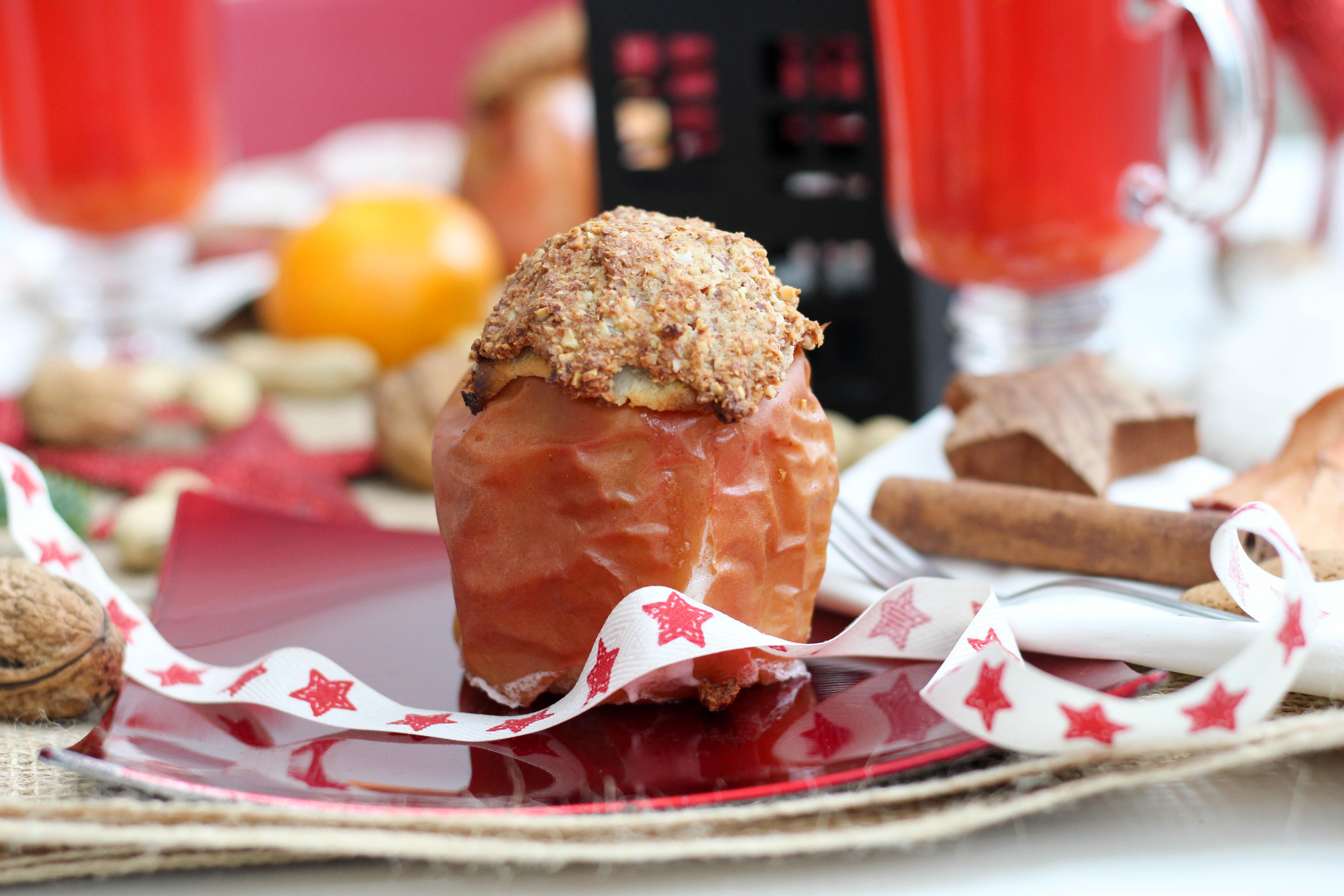 vegan-nikolaus-krampus-weihnachten-bratapfel-germteig-perchten-nuesse-christmas-soulfood-homespa-plantbased-17-von-35
