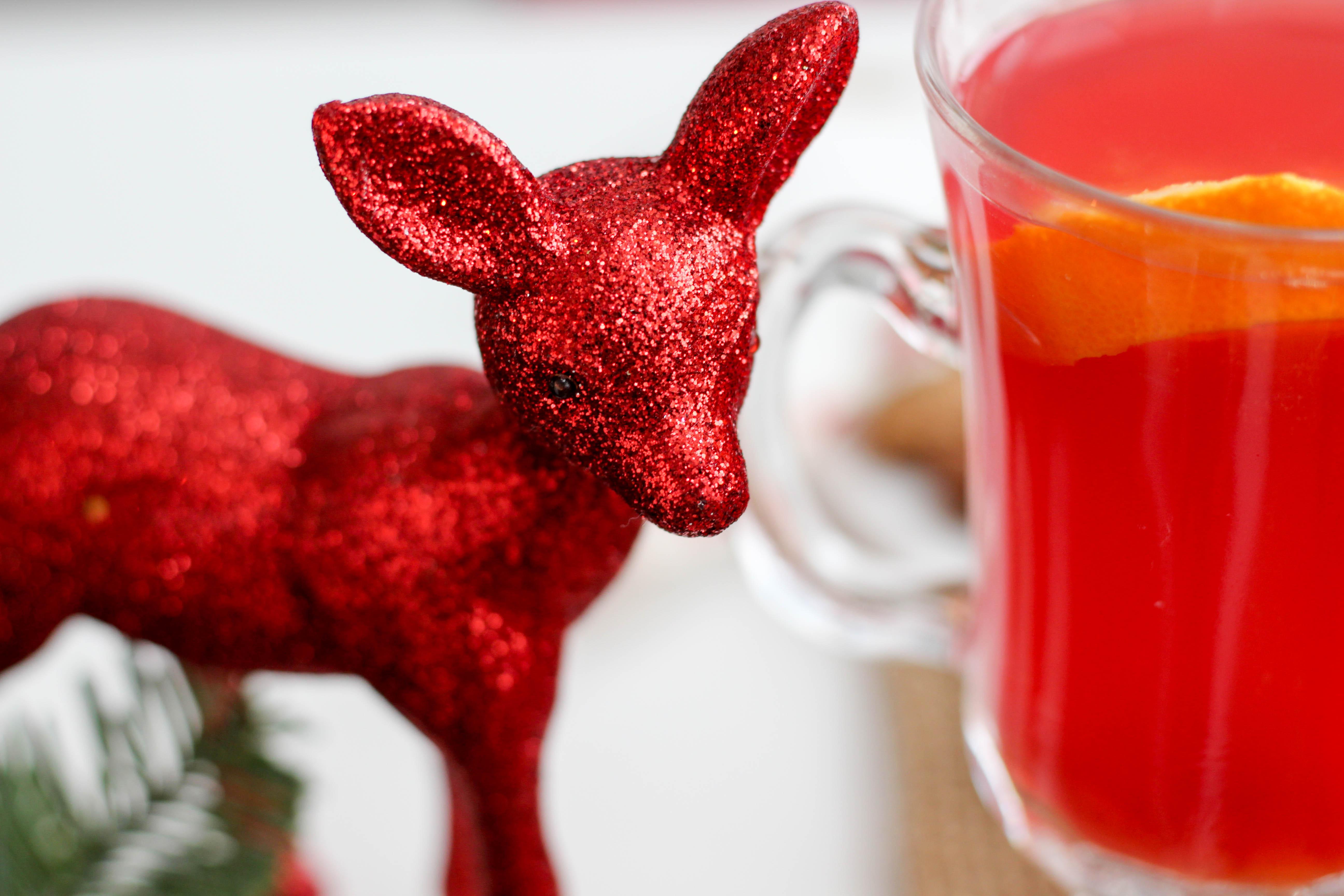 vegan-nikolaus-krampus-weihnachten-bratapfel-germteig-perchten-nuesse-christmas-soulfood-homespa-plantbased-22-von-35