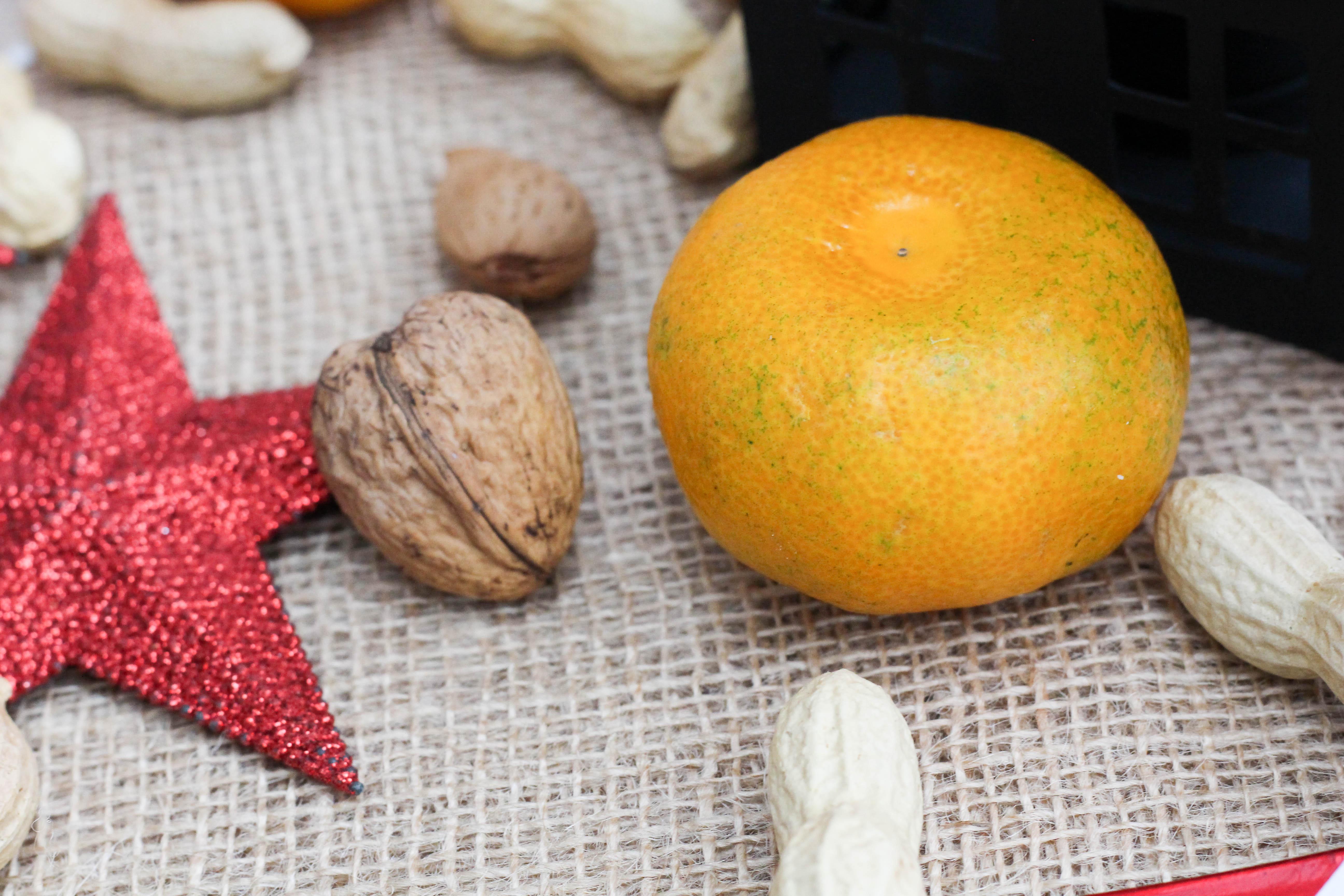 vegan-nikolaus-krampus-weihnachten-bratapfel-germteig-perchten-nuesse-christmas-soulfood-homespa-plantbased-24-von-35