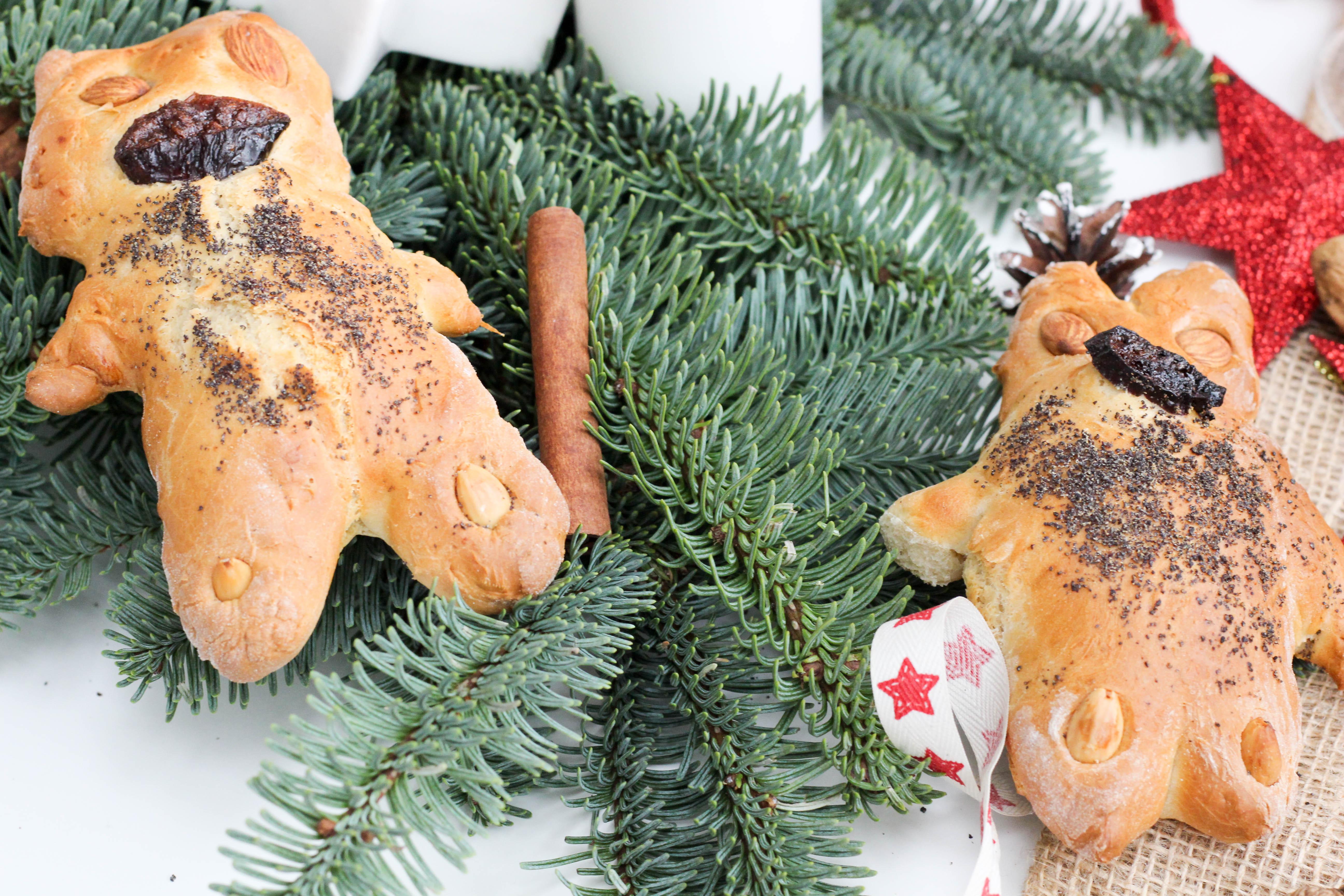 vegan-nikolaus-krampus-weihnachten-bratapfel-germteig-perchten-nuesse-christmas-soulfood-homespa-plantbased-28-von-35