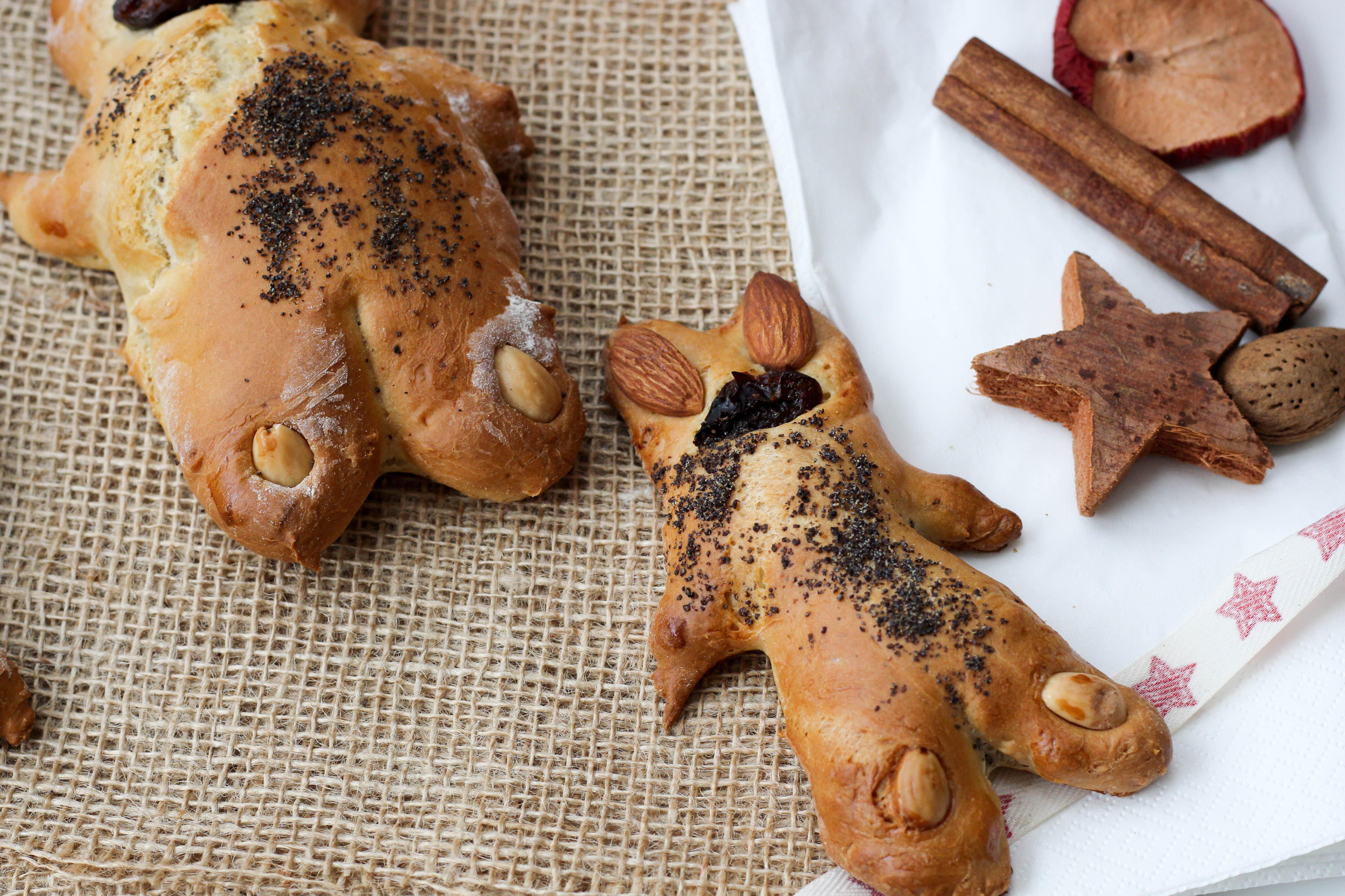 vegan-nikolaus-krampus-weihnachten-bratapfel-germteig-perchten-nuesse-christmas-soulfood-homespa-plantbased-30-von-35