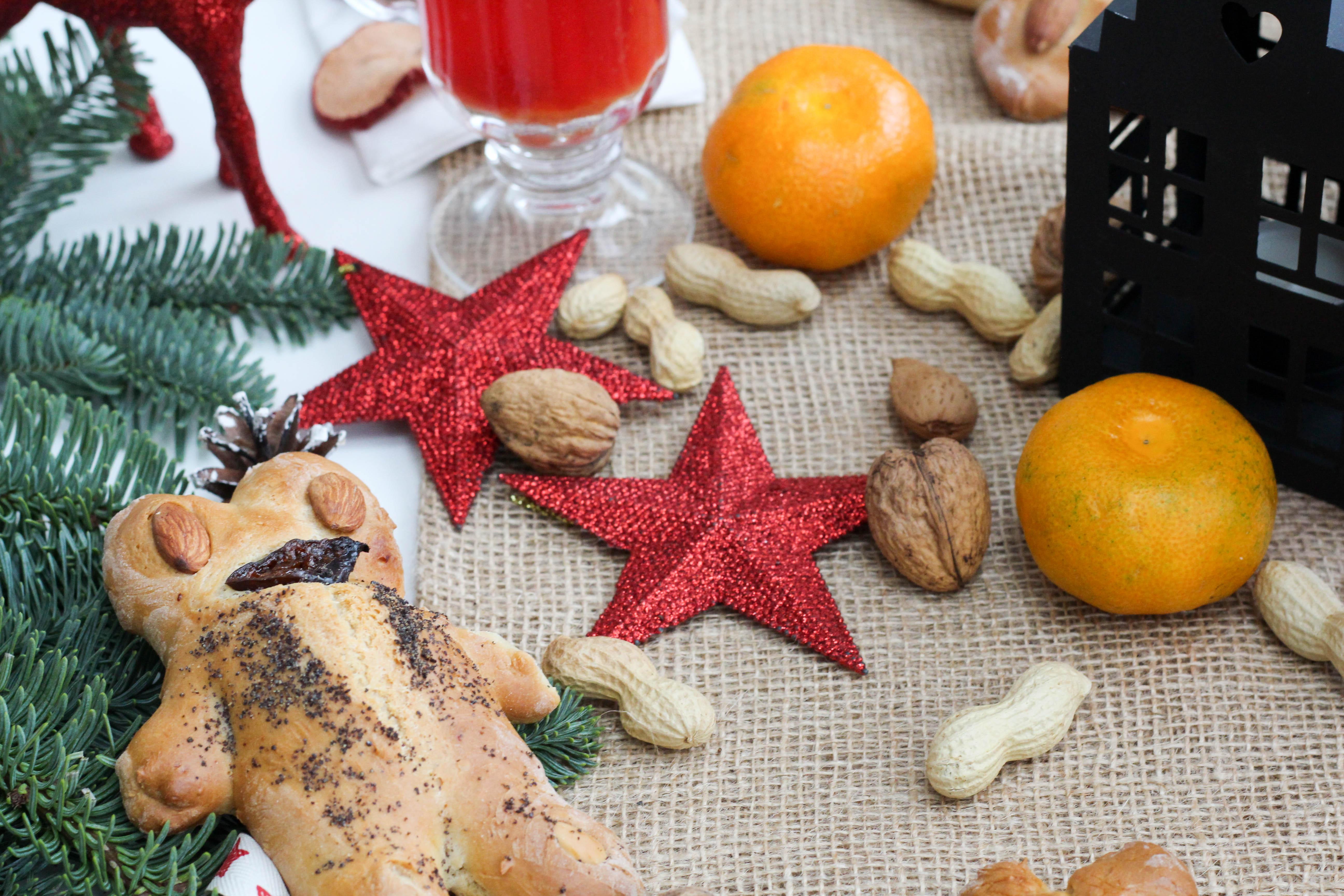 vegan-nikolaus-krampus-weihnachten-bratapfel-germteig-perchten-nuesse-christmas-soulfood-homespa-plantbased-33-von-35