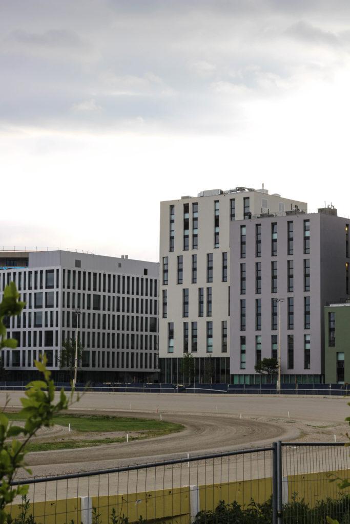Vegan HomeSpa, Wien, Vienna, Kurzurlaub,Lieblingsplatz in Wien, Must see in Vienna