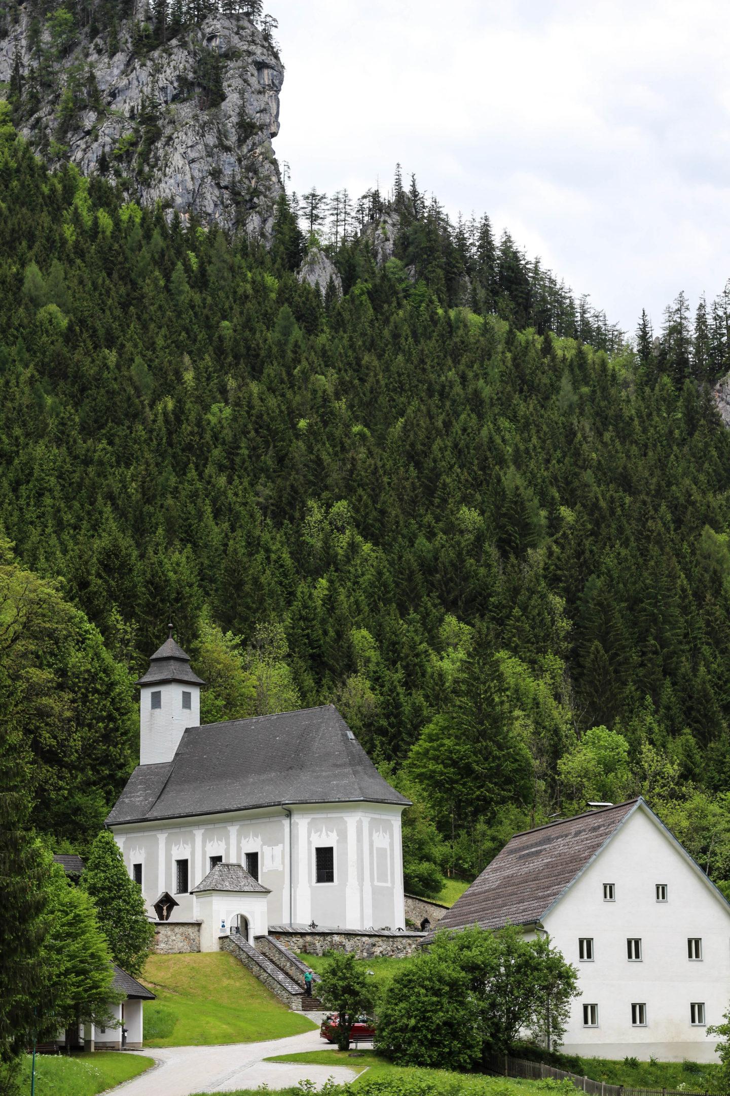 Vegan HomeSpa, Gesäuse,Berge,Austria,Mountains,Alps,Gstatterboden,Johnsbach,Bibelweg,Wanderlust,