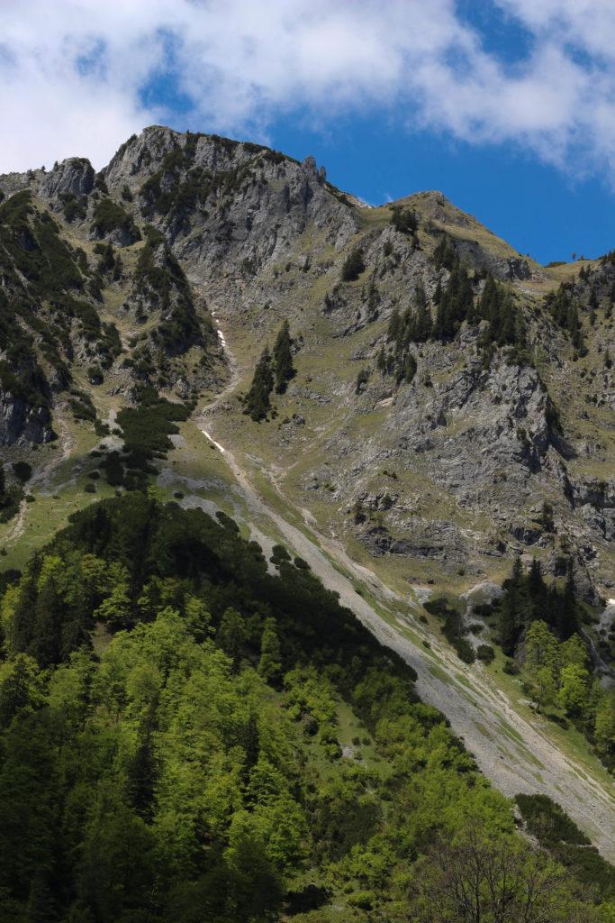 Vegan HomeSpa, Nature, Österreich, Bergglück, Soulspirit, Eisenerz, Eisenerzer Alpen, Gsollalm