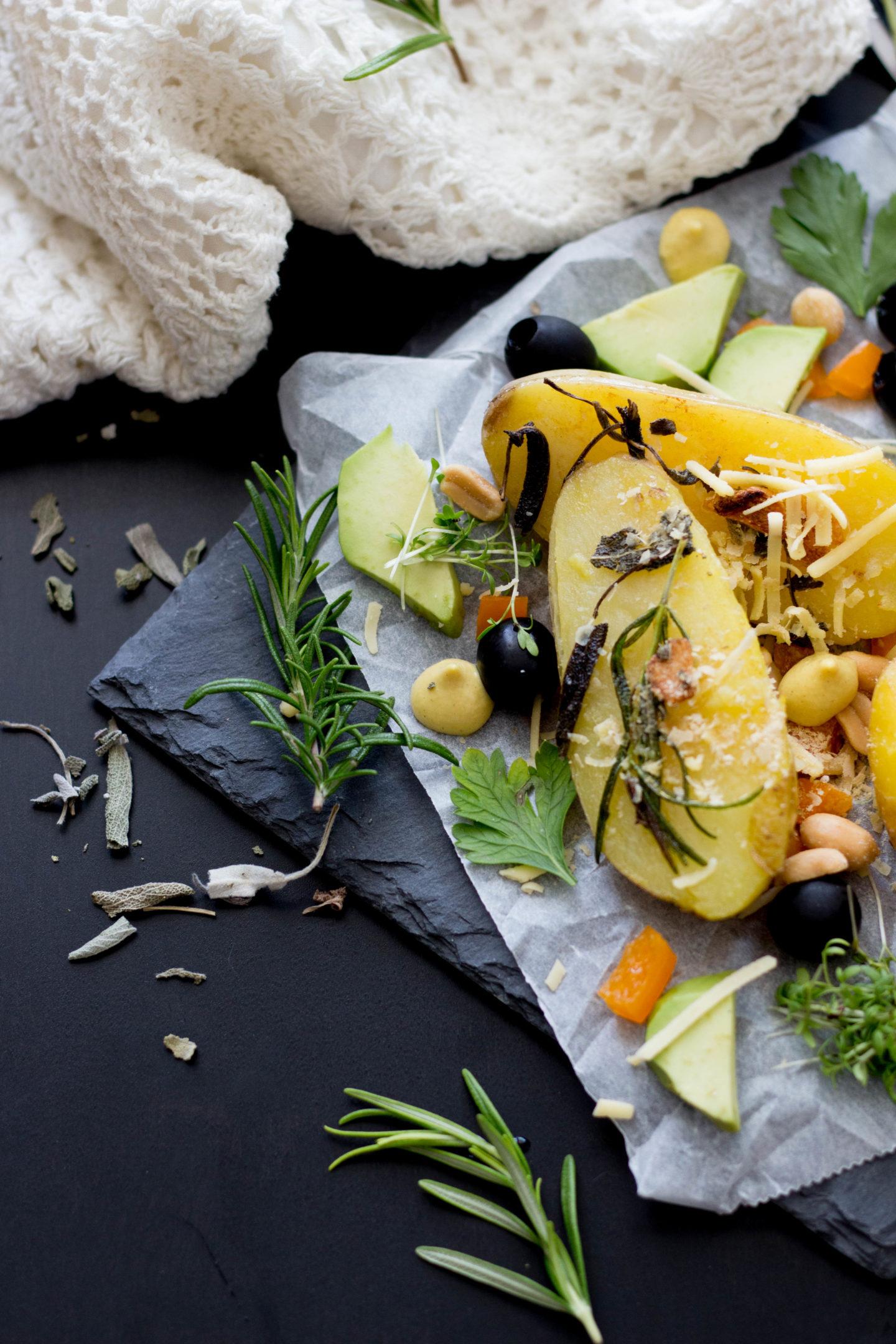 Schnelle vegane küche  Beautiful Schnelle Vegane Küche Contemporary - House Design Ideas ...