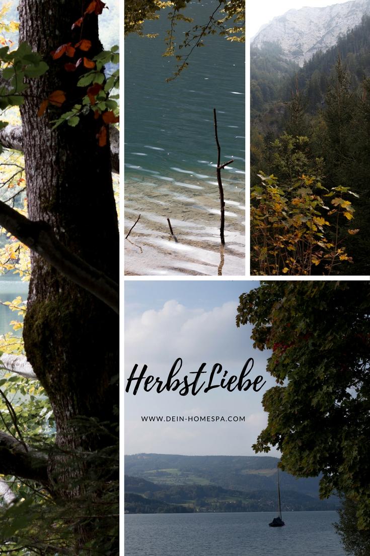 Vegan, Mostviertel, Foodblogger, Homespa, Kochen, Austria, October, Tradition