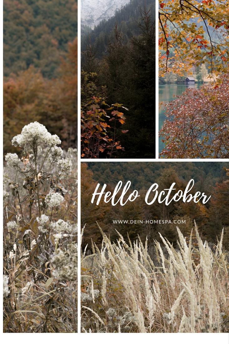 Hello October (1)