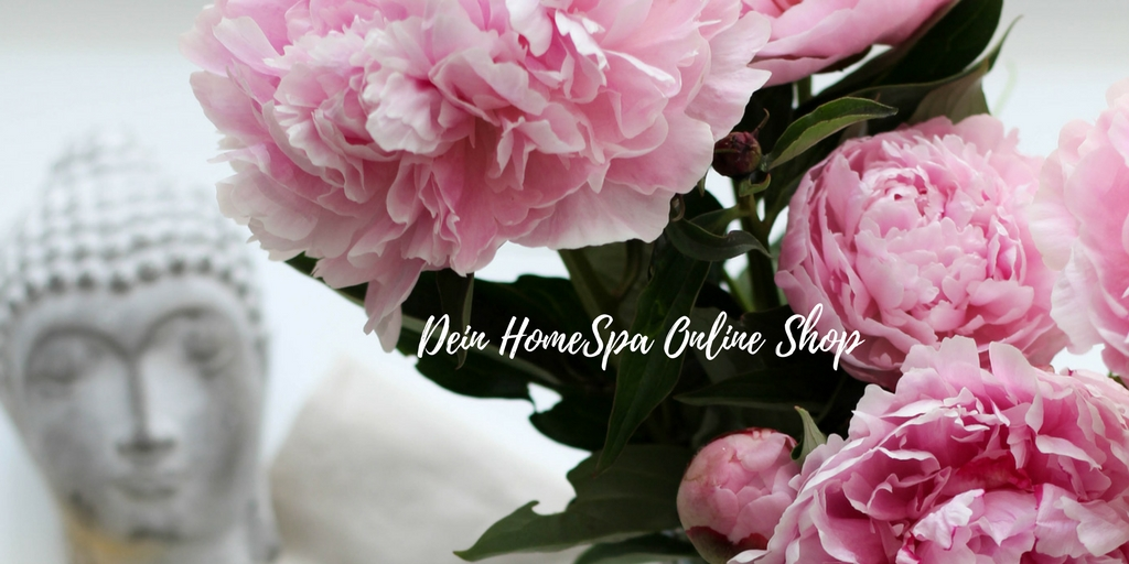 Dein HomeSpa Online Shop (1)