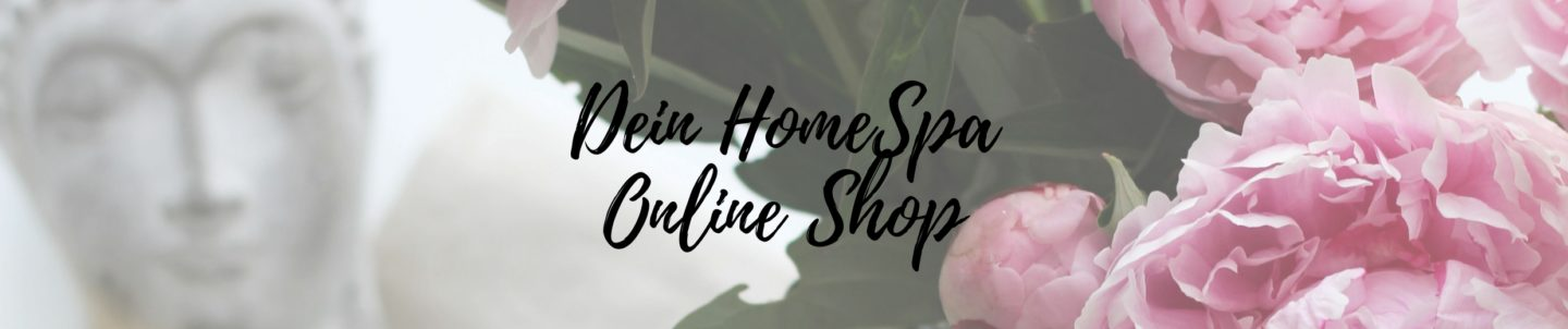 Dein HomeSpa Online Shop (3)