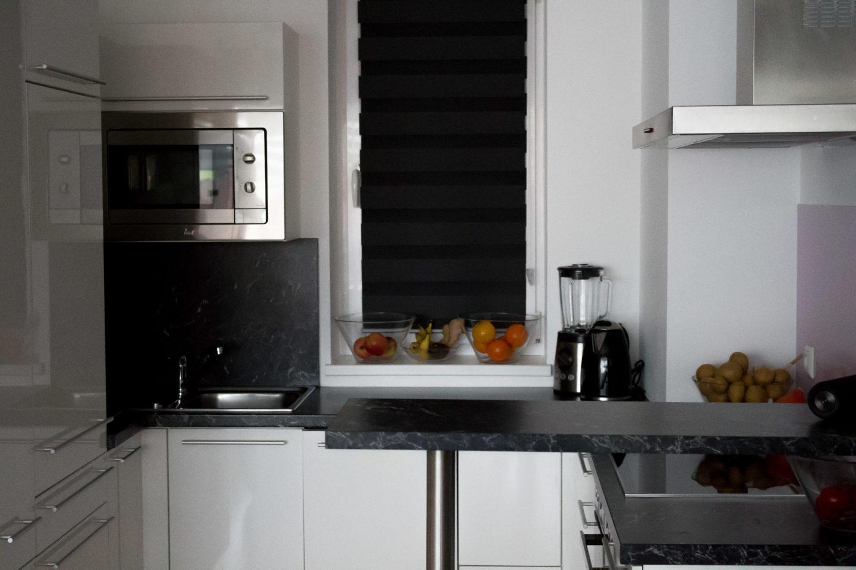 Minimalismus bei Küchengeräten – Mit diesen 5 Tipps gelingt es!